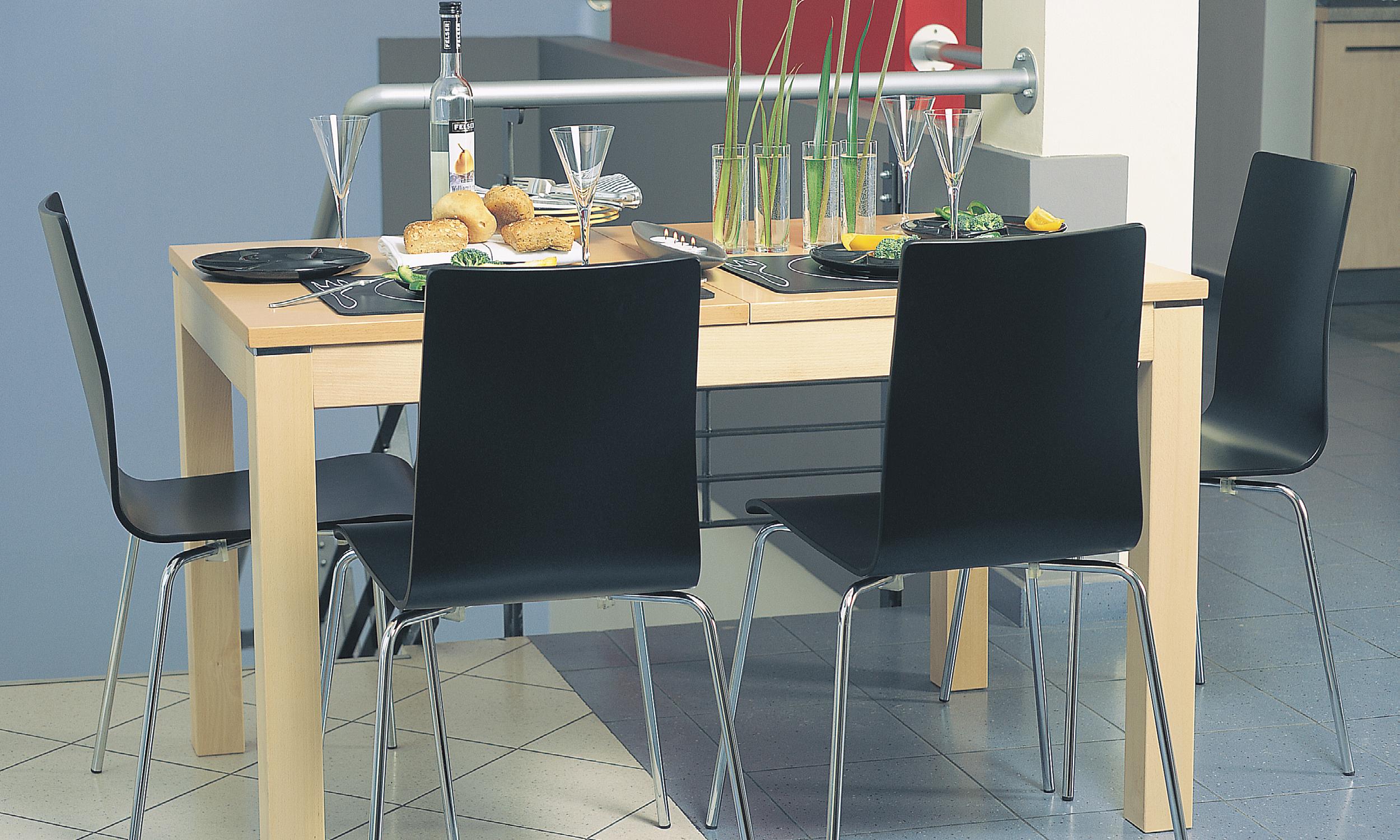 krzesło_Cafe03