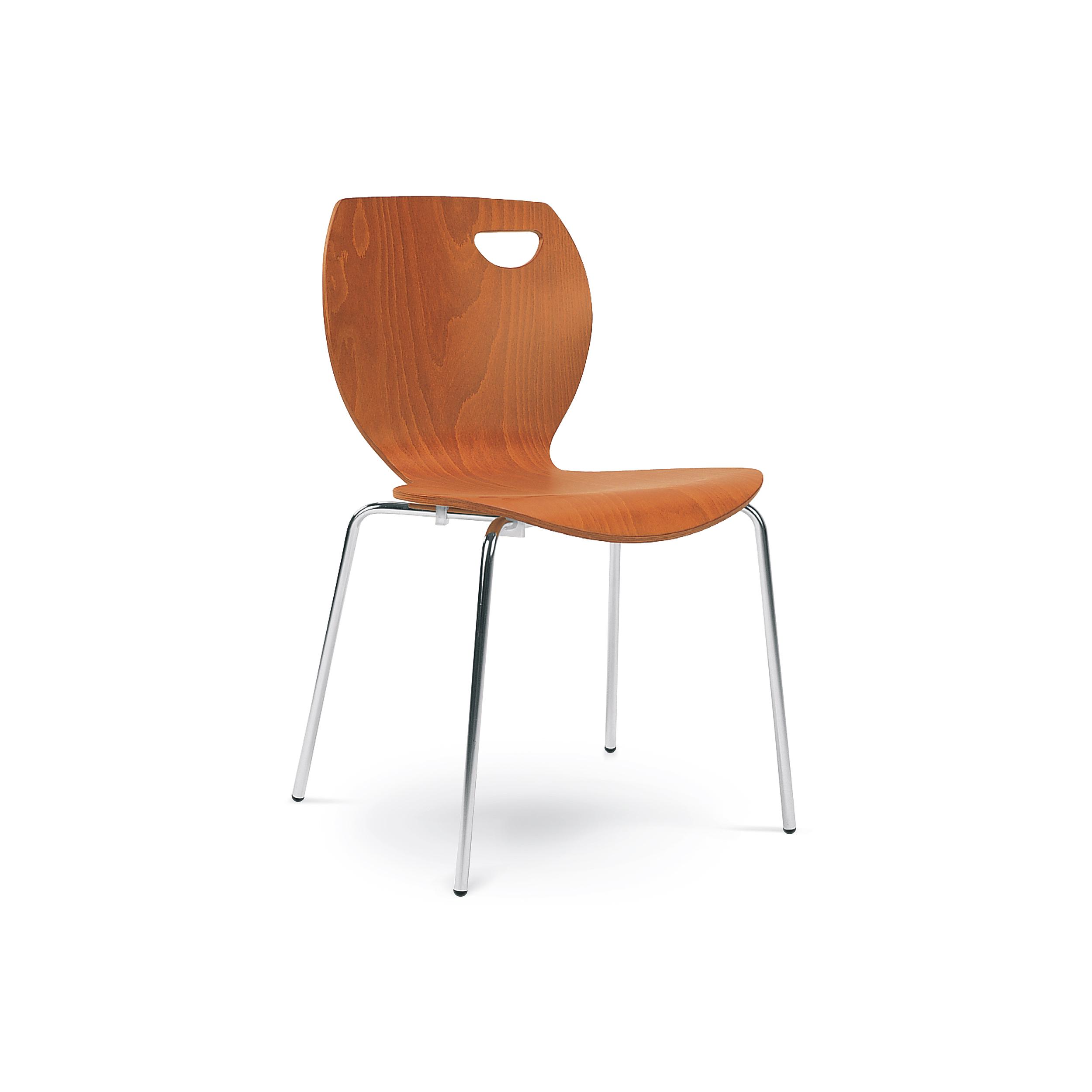 krzesło_Cafe04