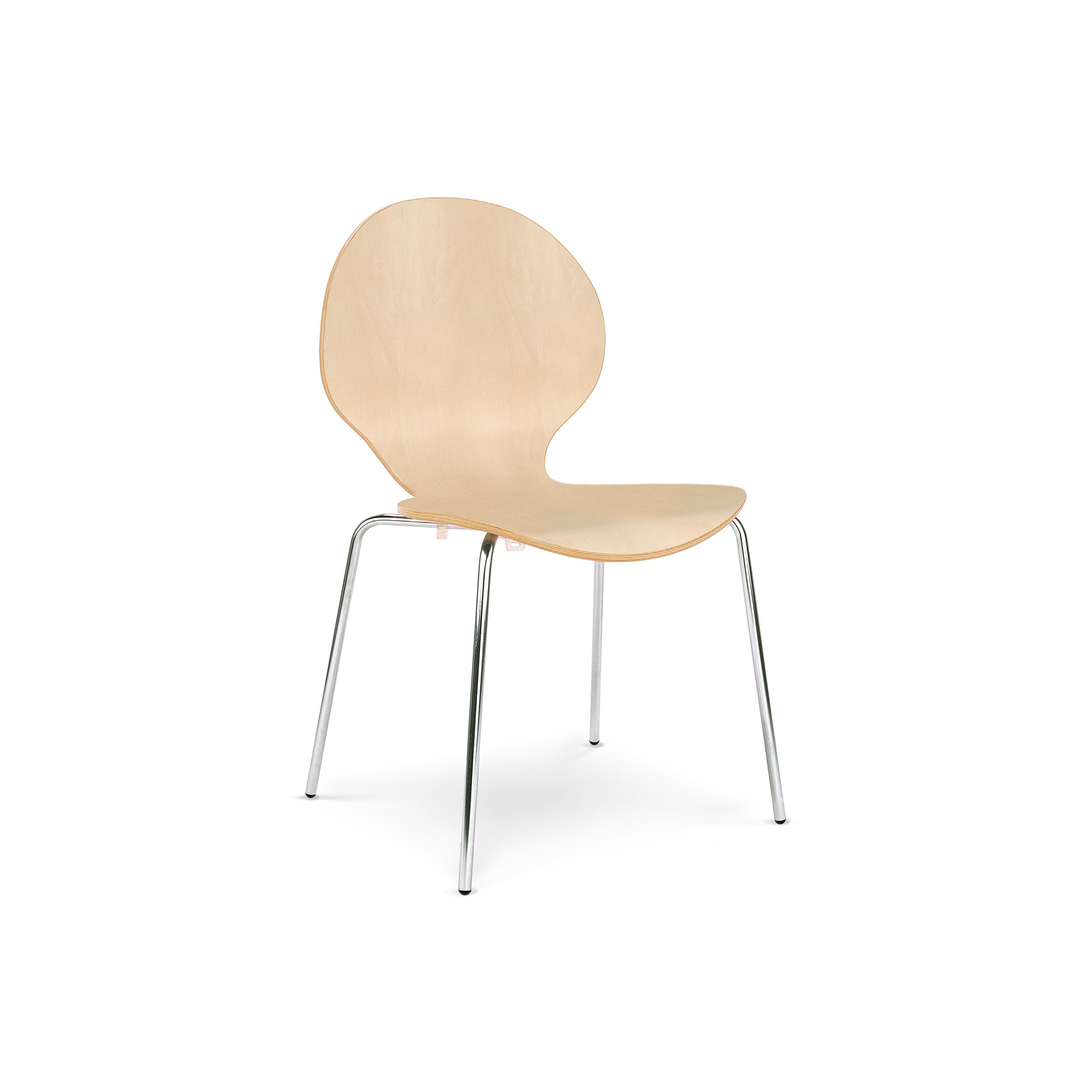 krzesło_Cafe05