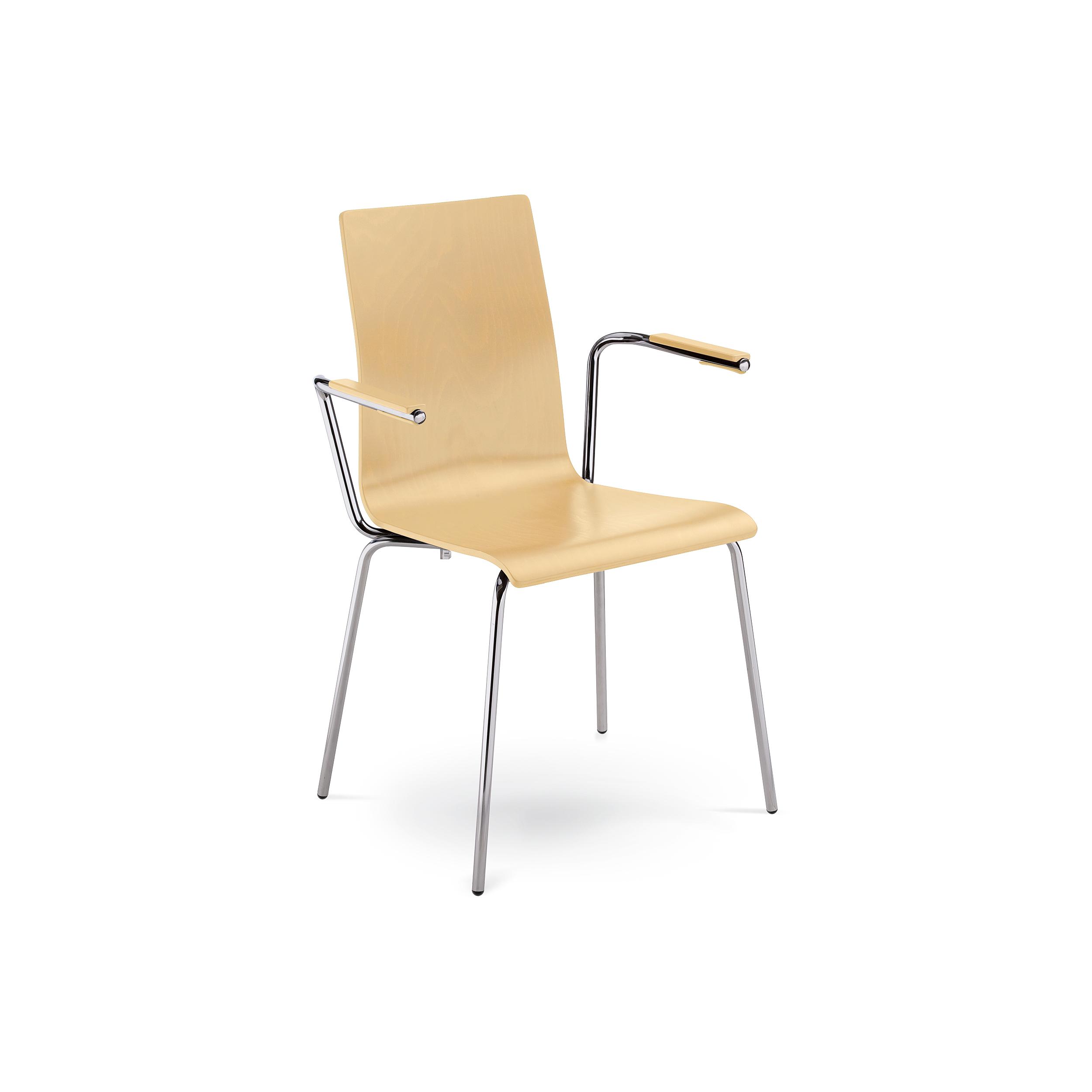 krzesło_Cafe06