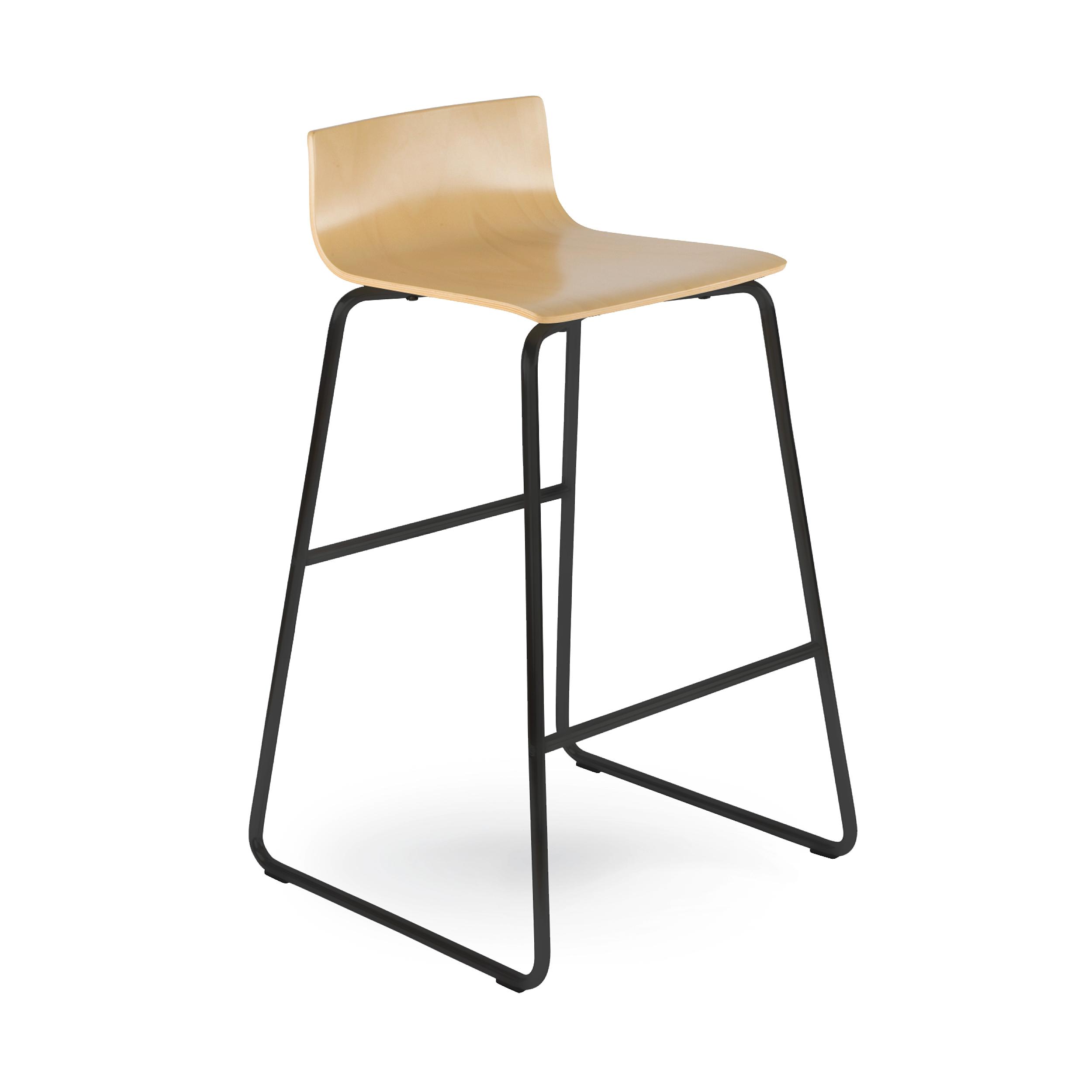 krzesło_Cafe07