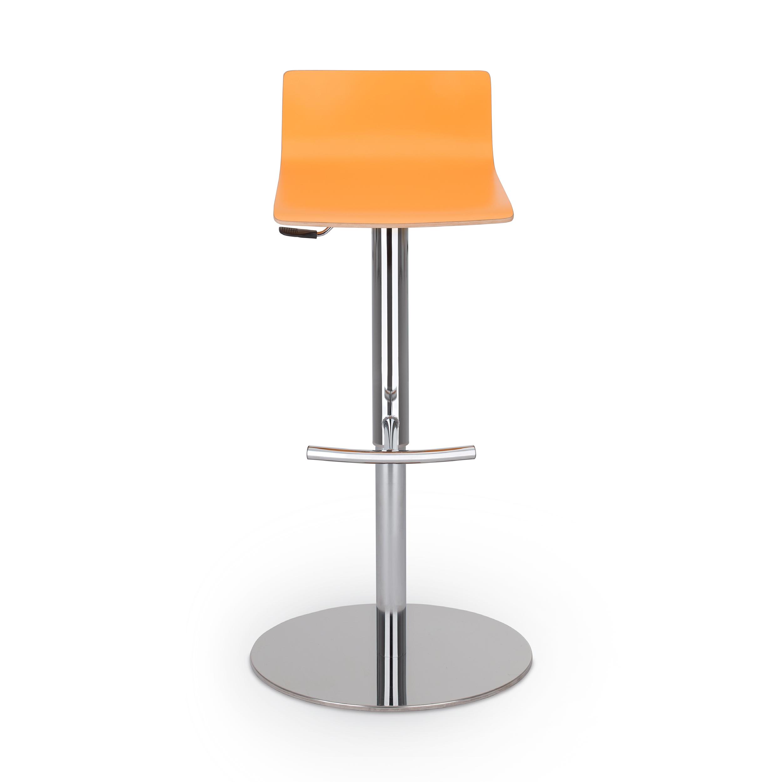 krzesło_Cafe08