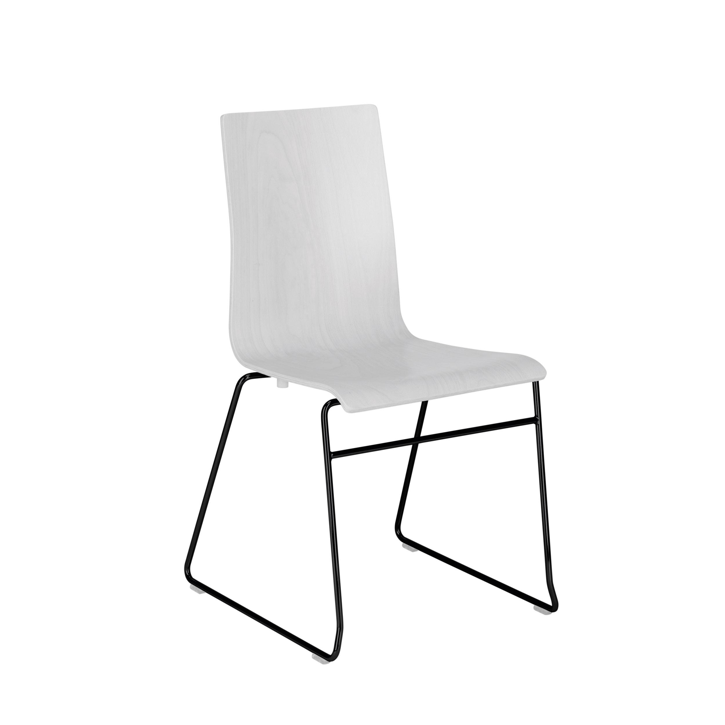 krzesło_Cafe09
