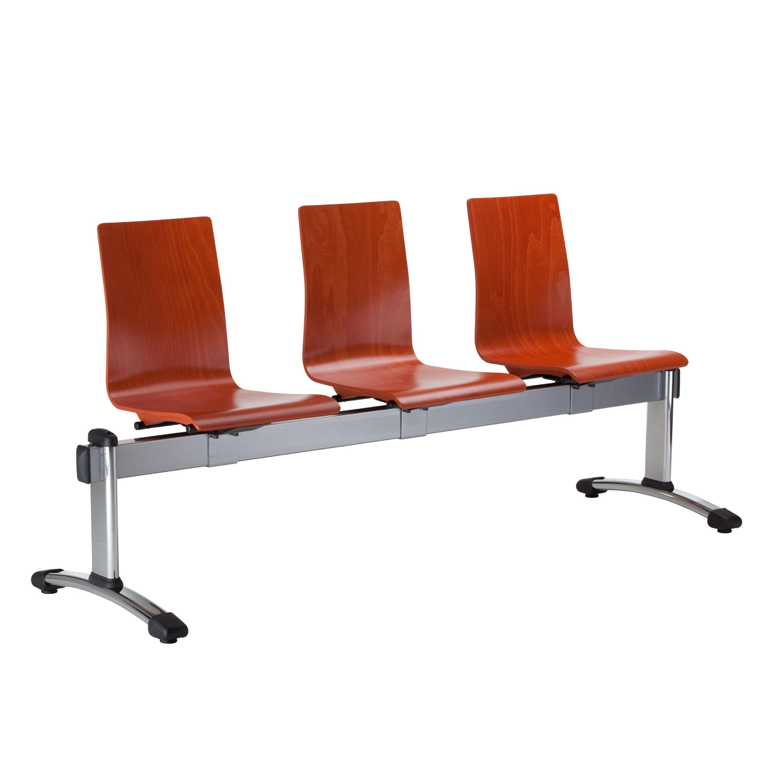 krzesło_Cafe10