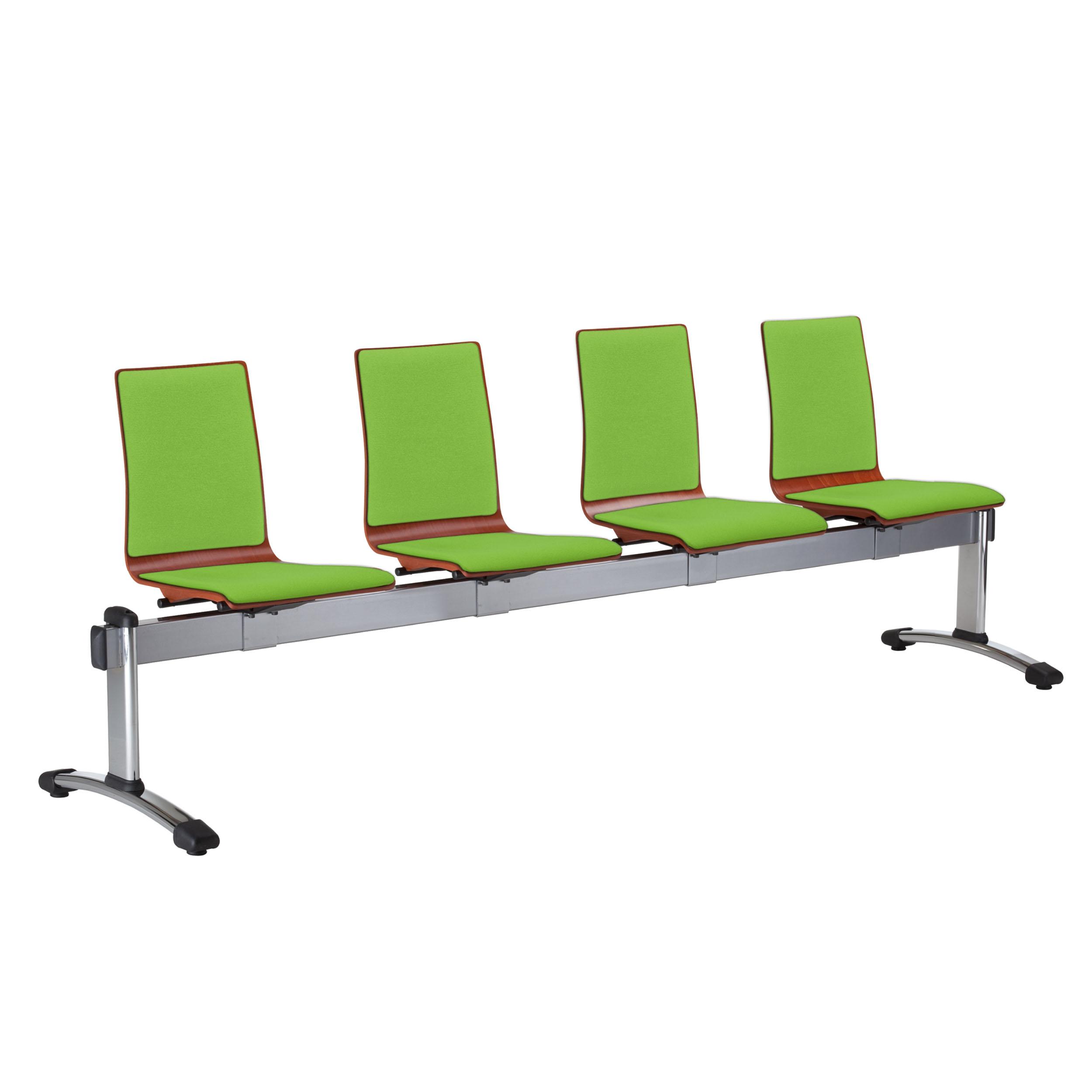 krzesło_Cafe11