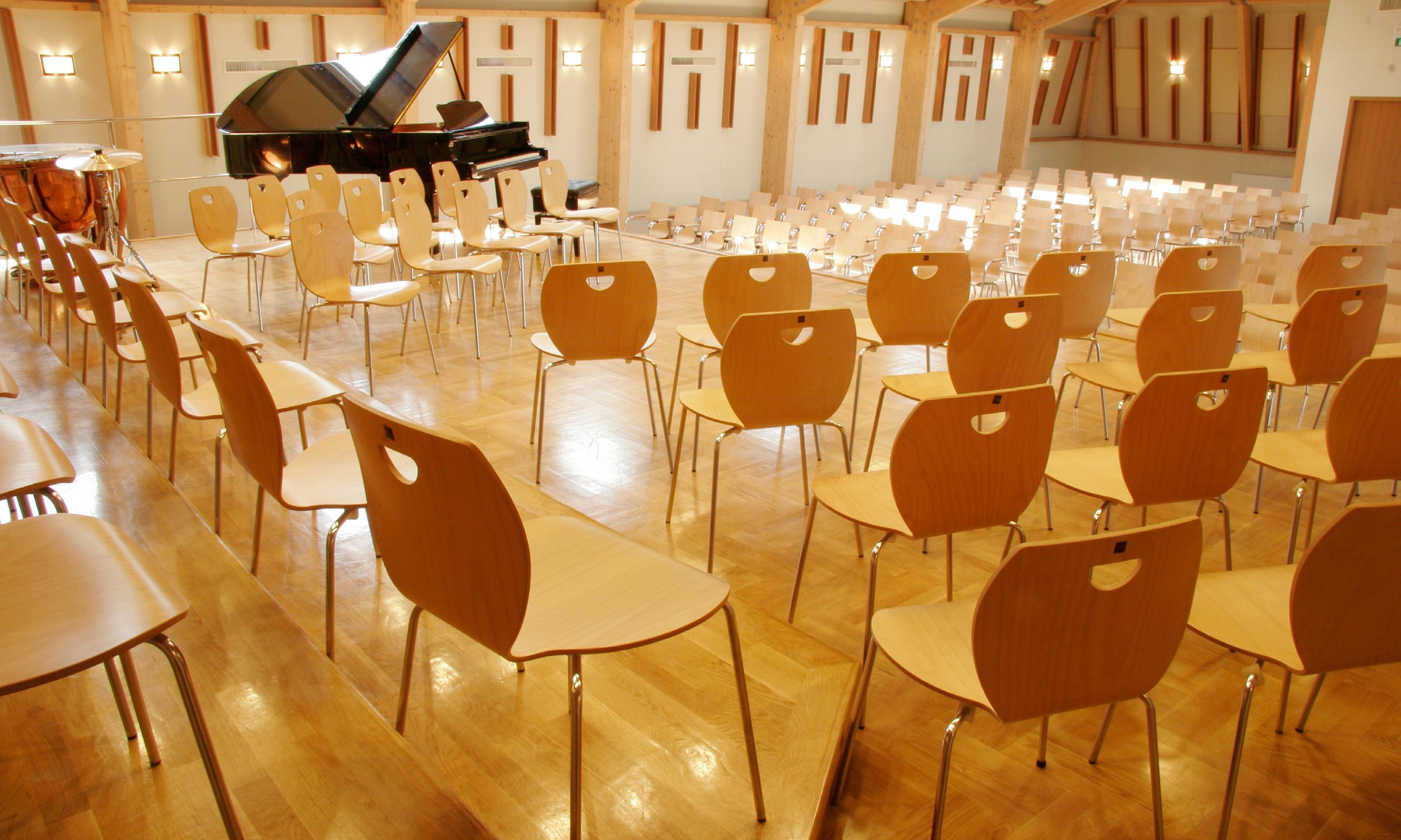 krzesło_Cafe13