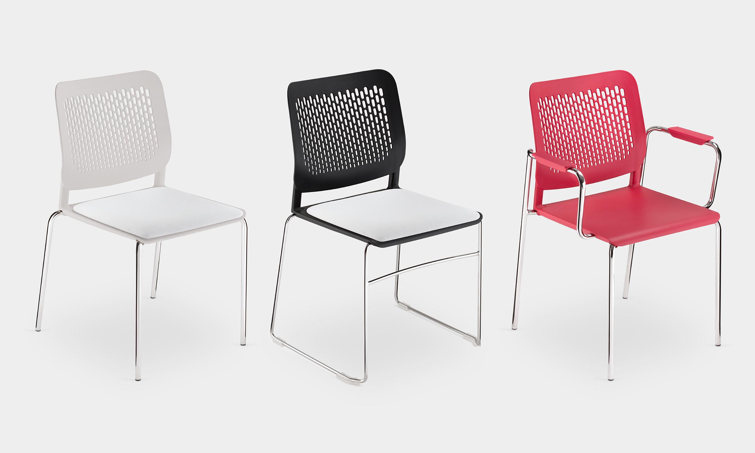 krzesło_Calado01