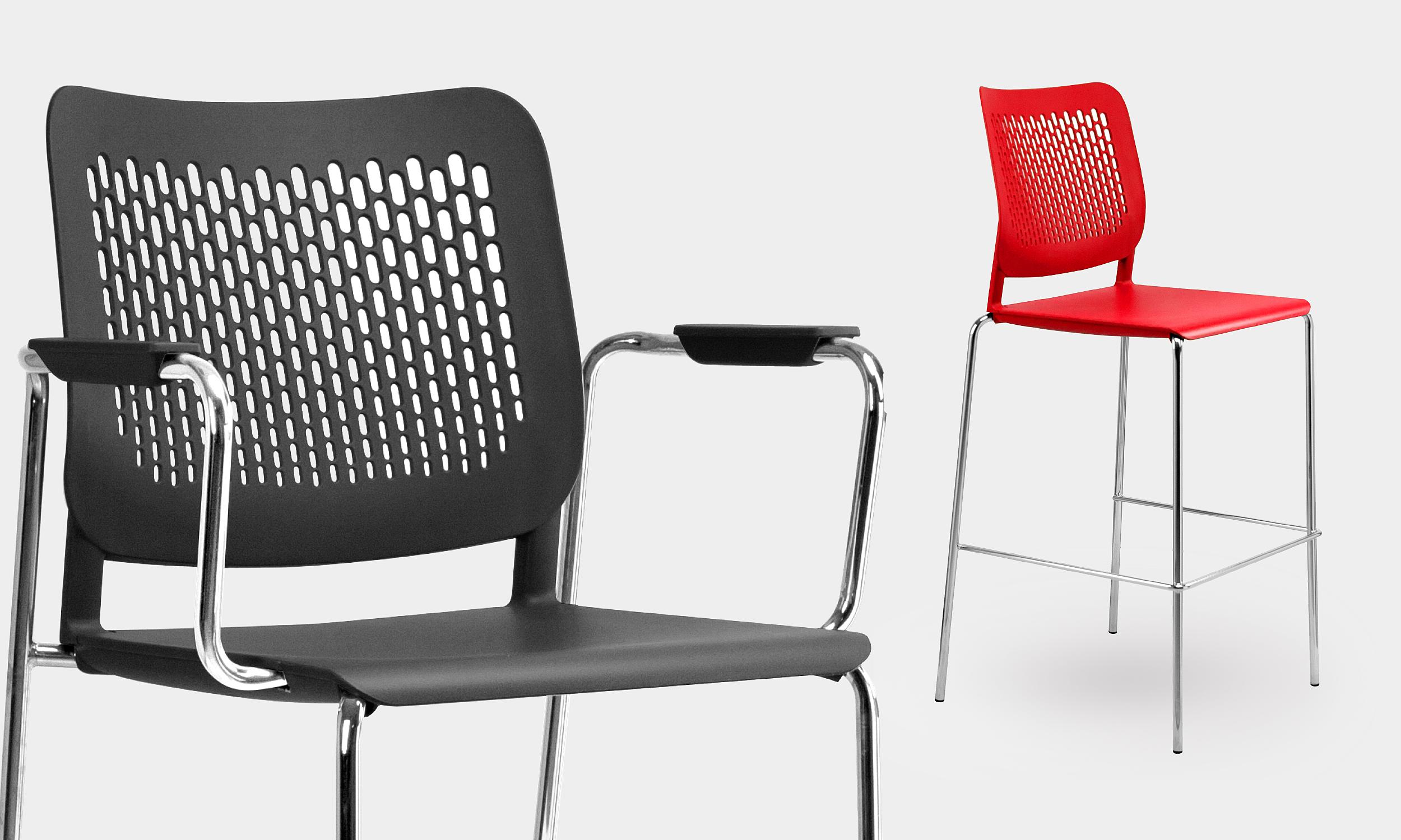 krzesło_Calado02