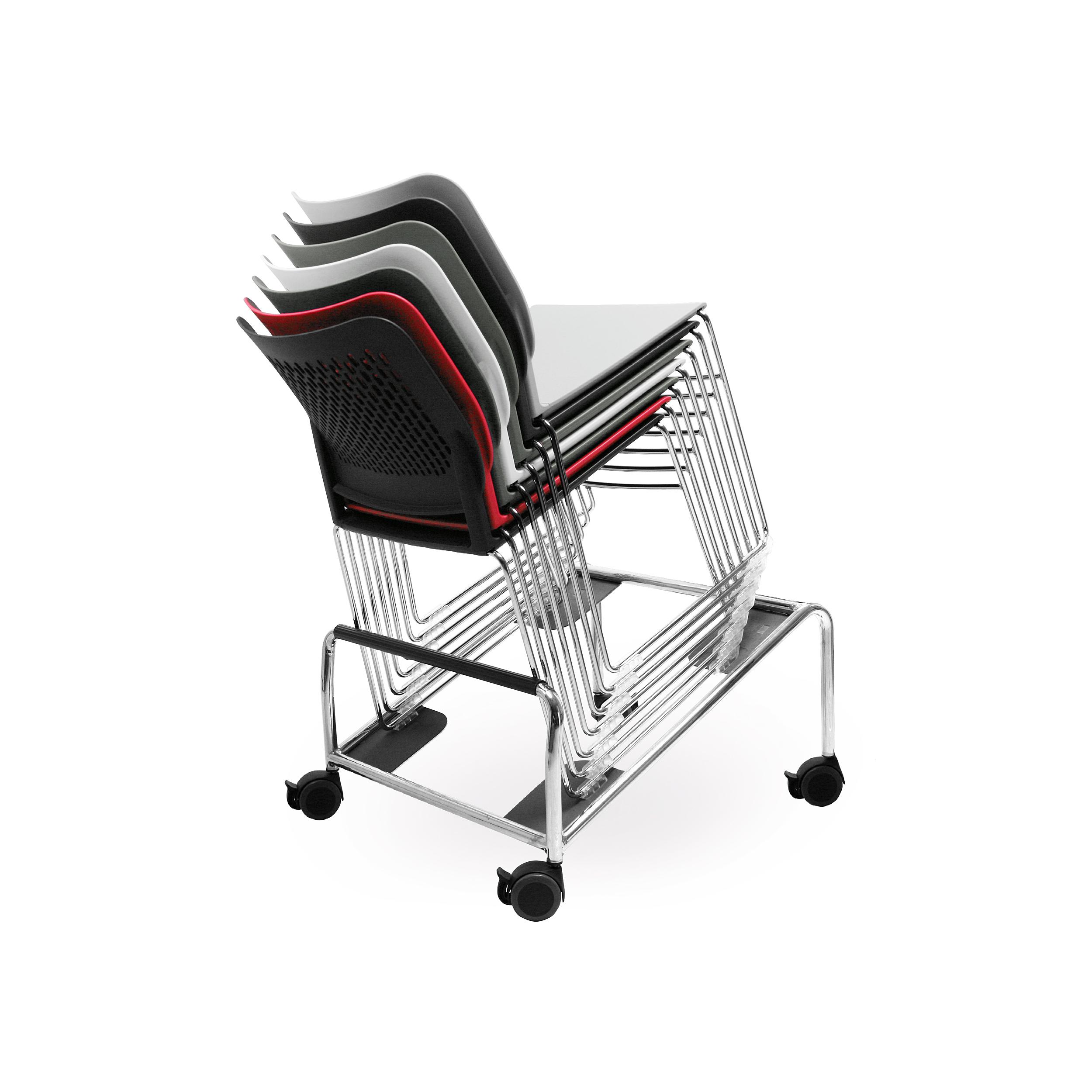 krzesło_Calado03