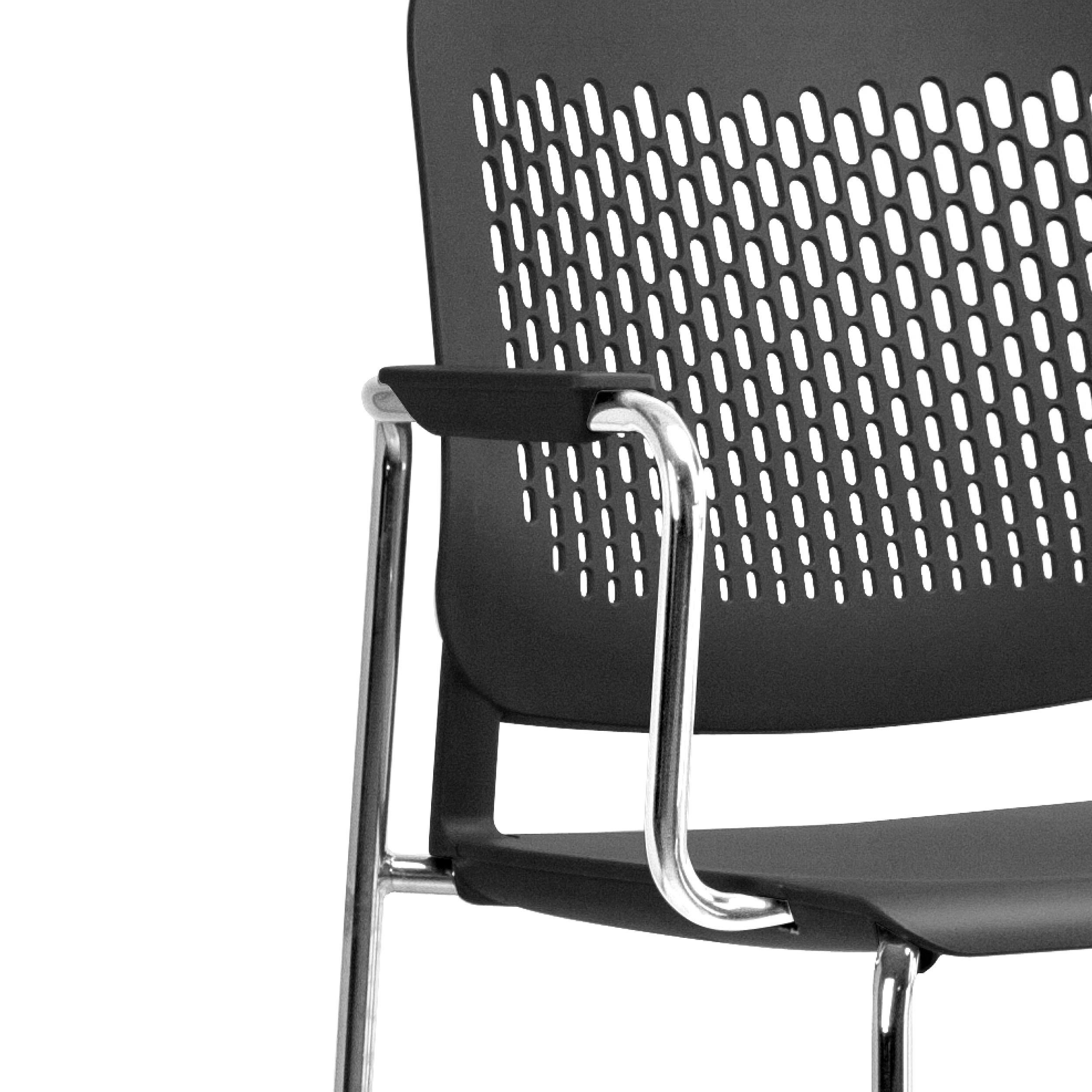 krzesło_Calado04