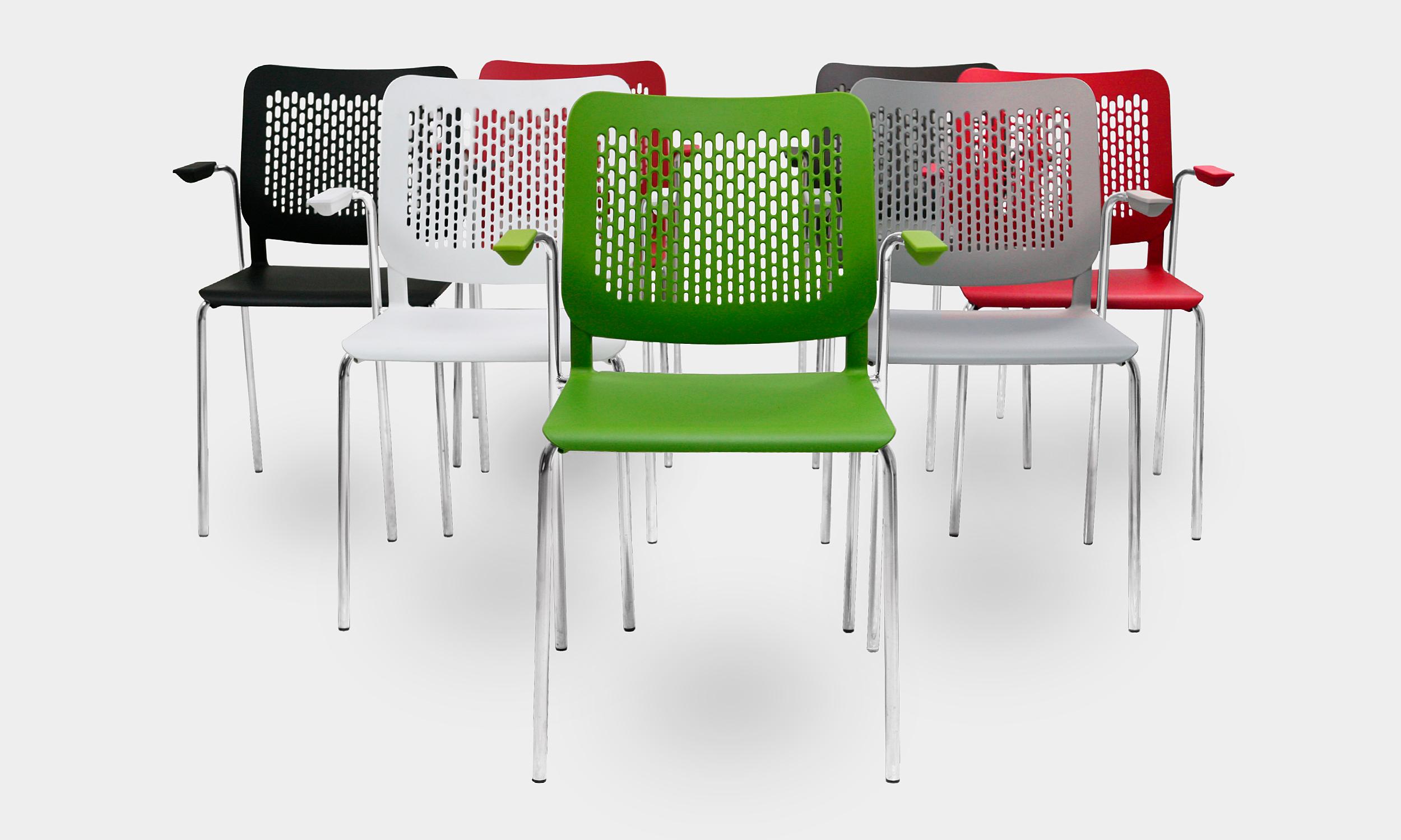 krzesło_Calado05