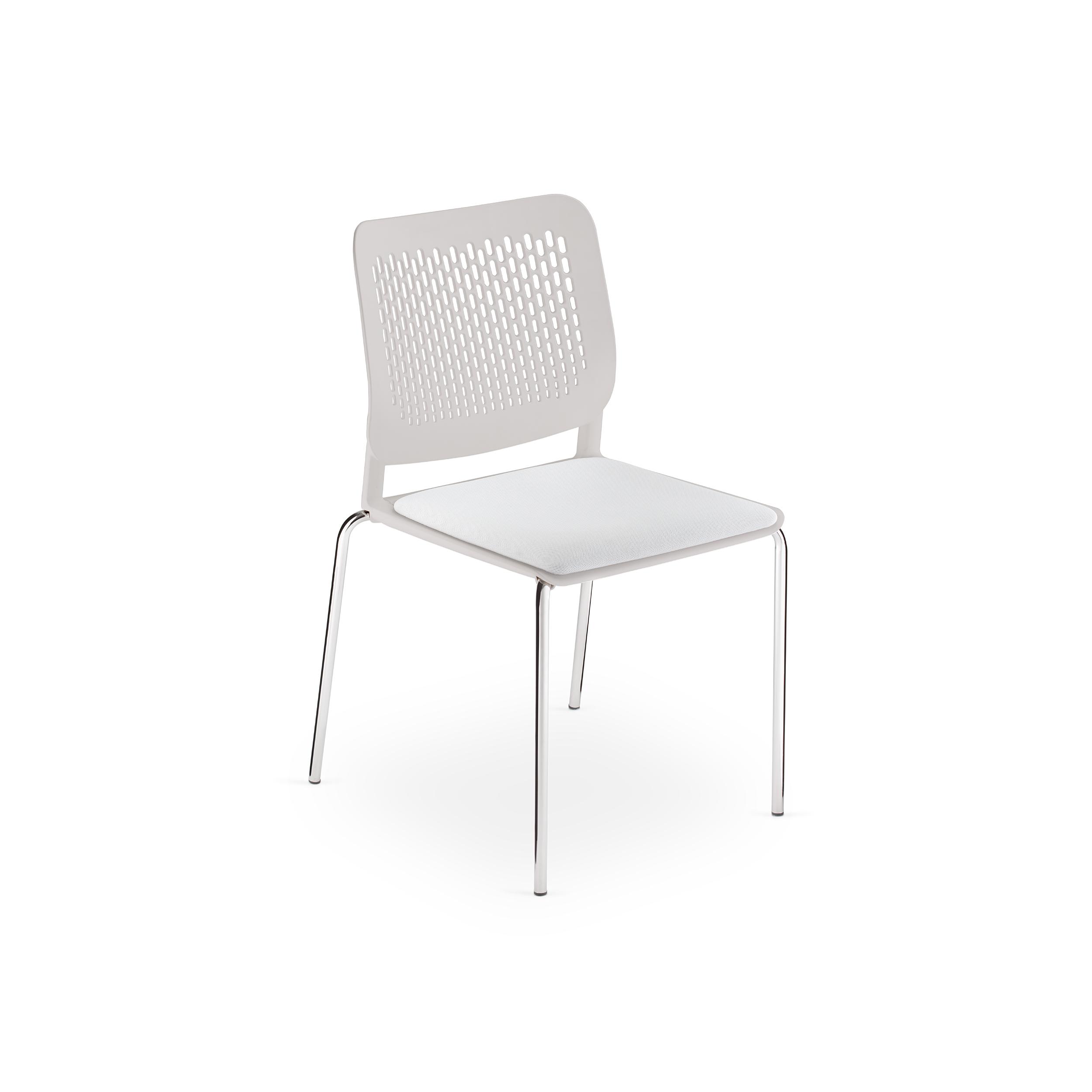 krzesło_Calado06