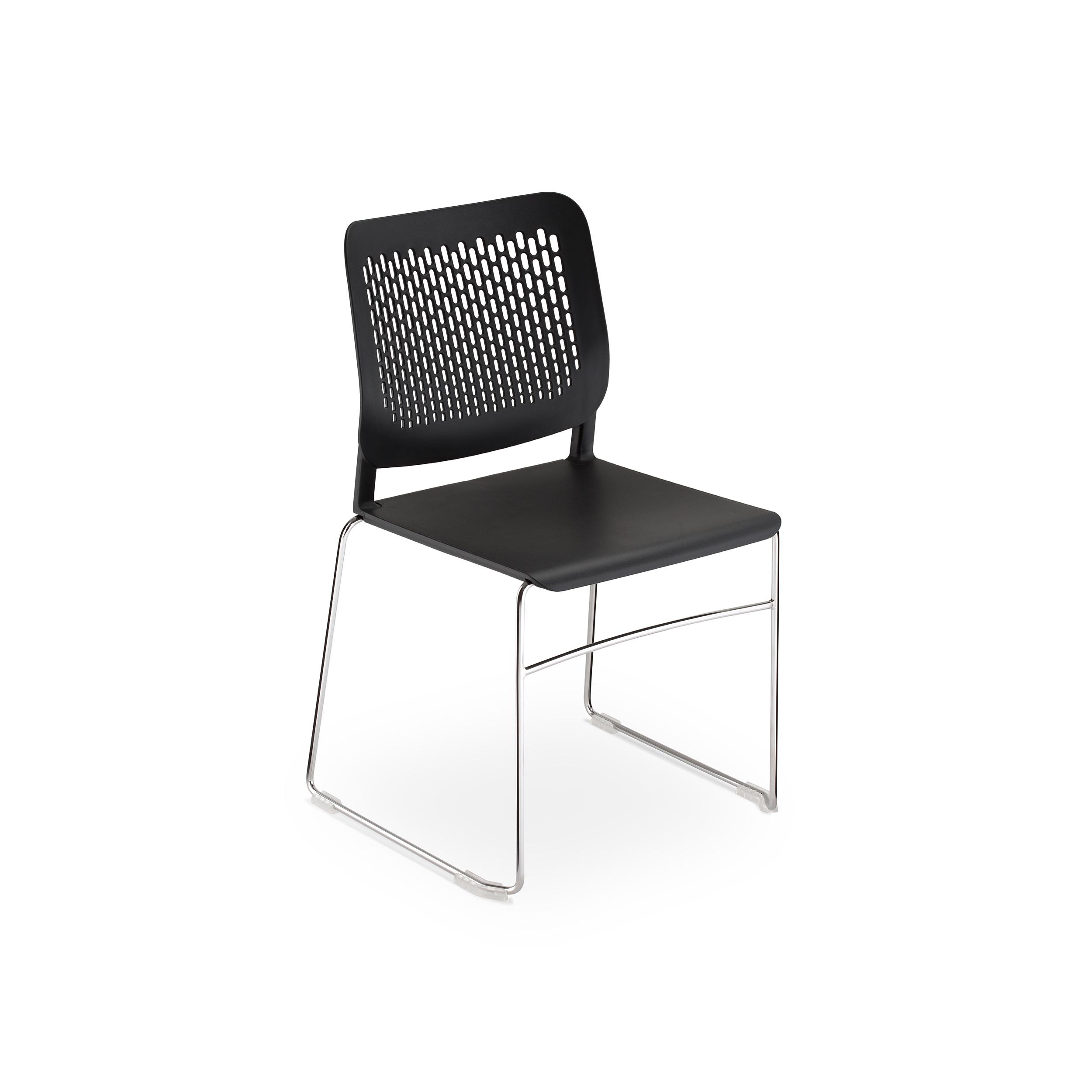 krzesło_Calado07