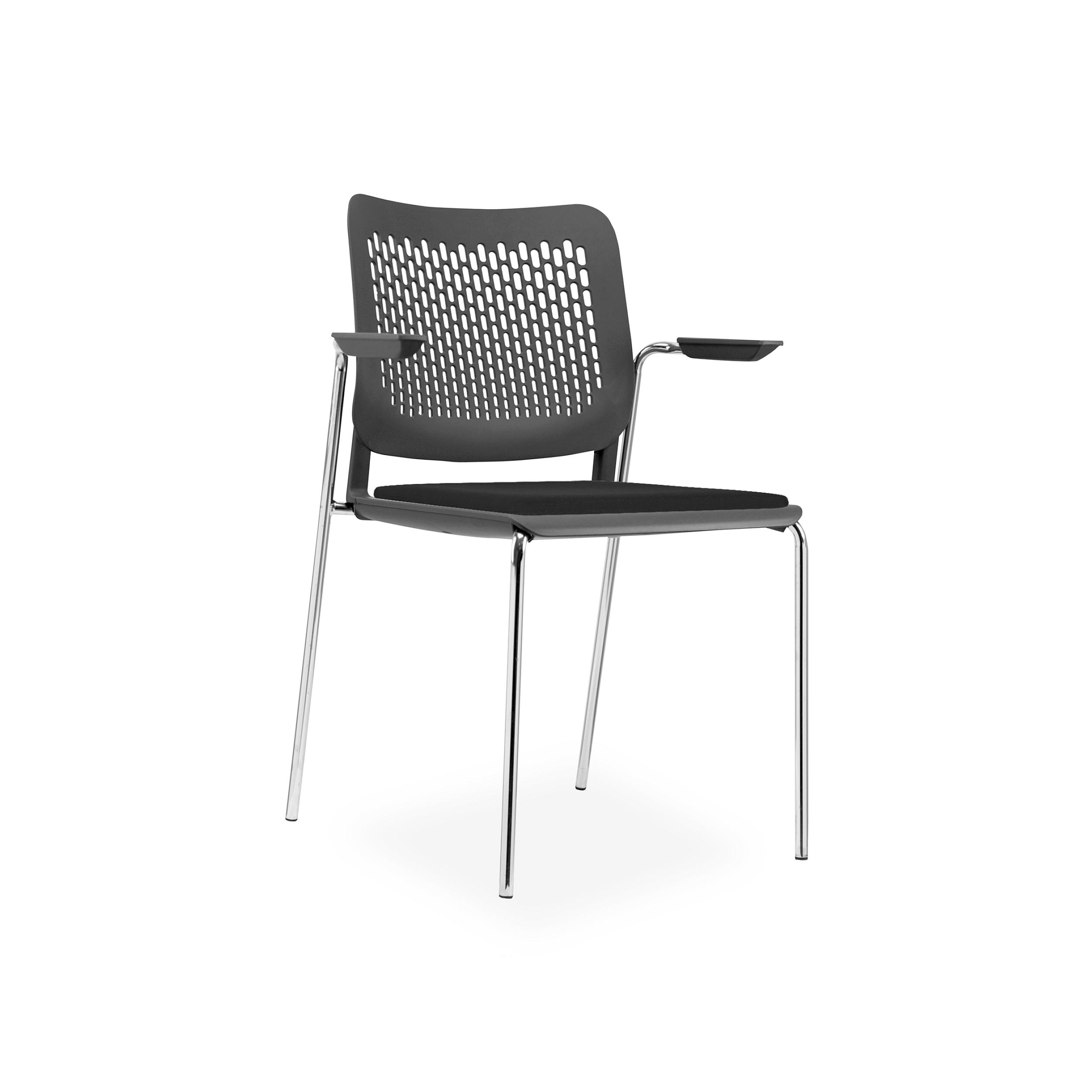 krzesło_Calado08