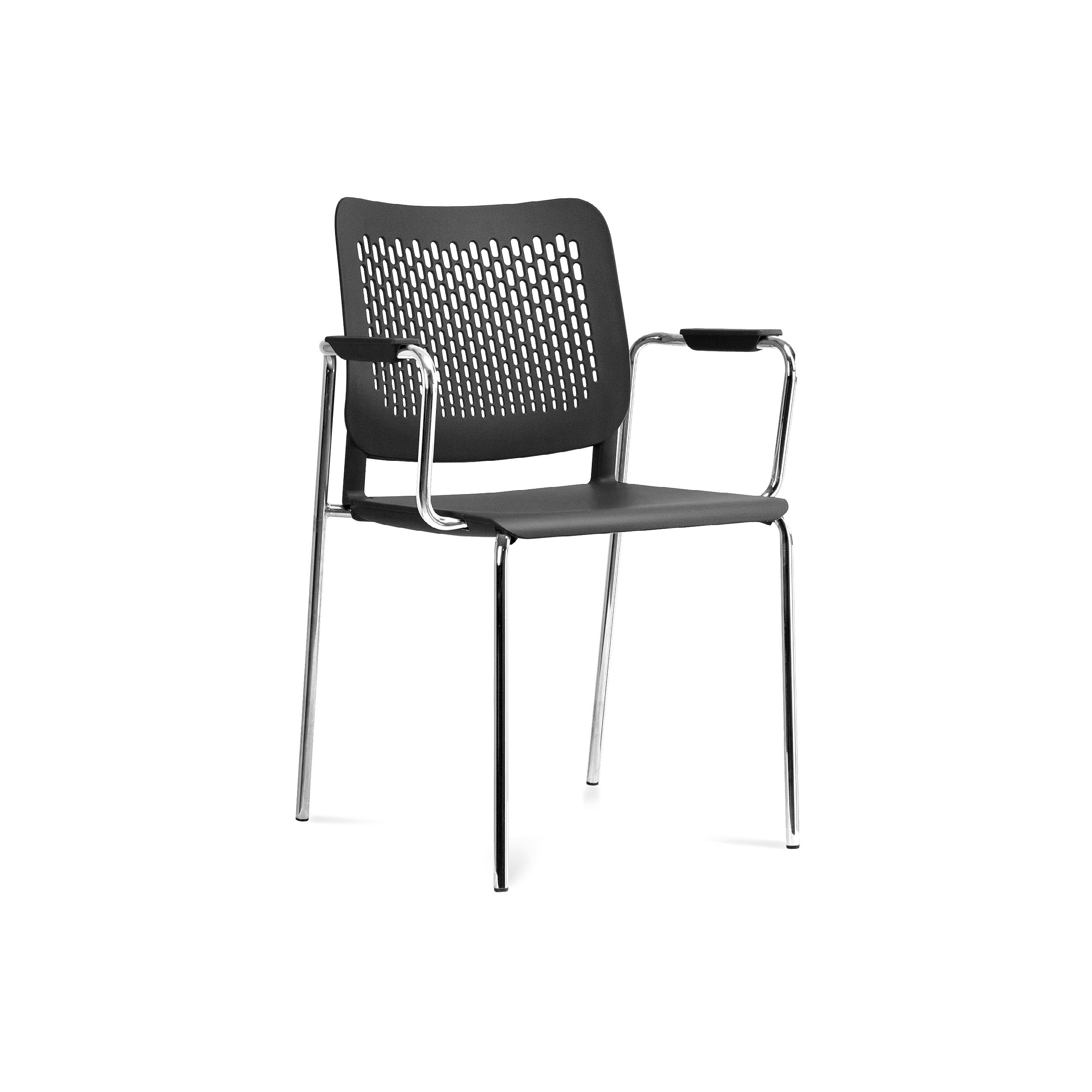 krzesło_Calado09