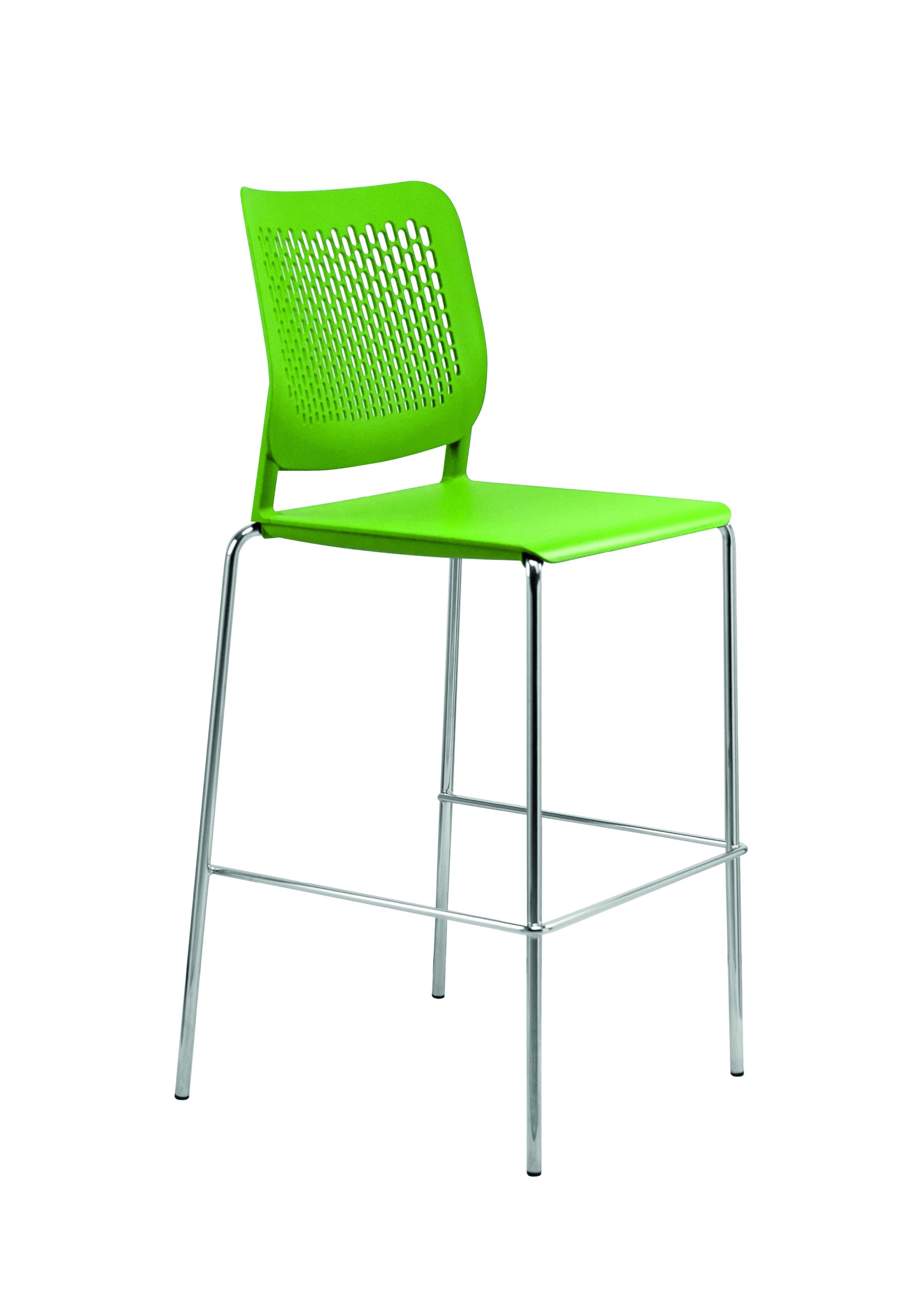 krzesło_Calado10