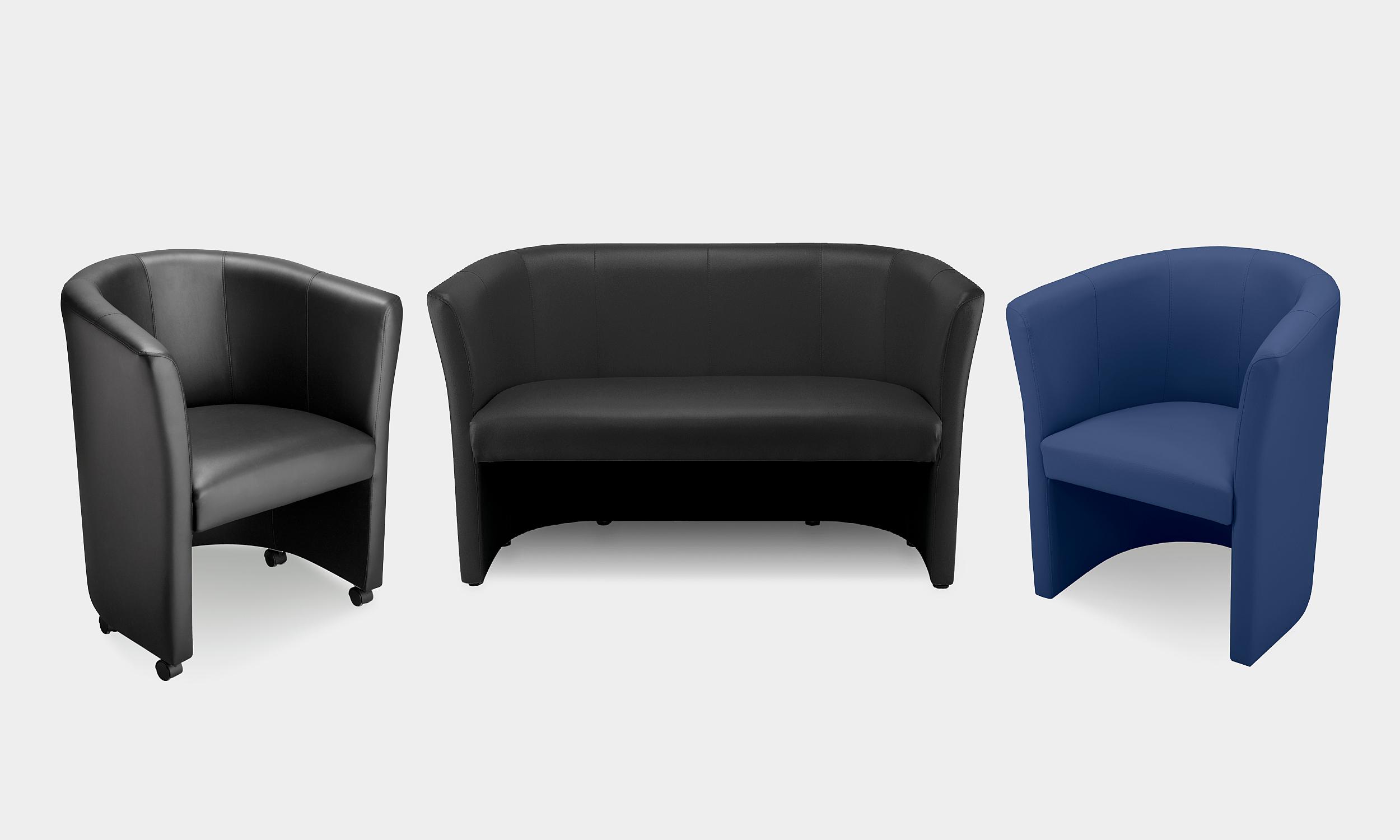 krzesło_Club01