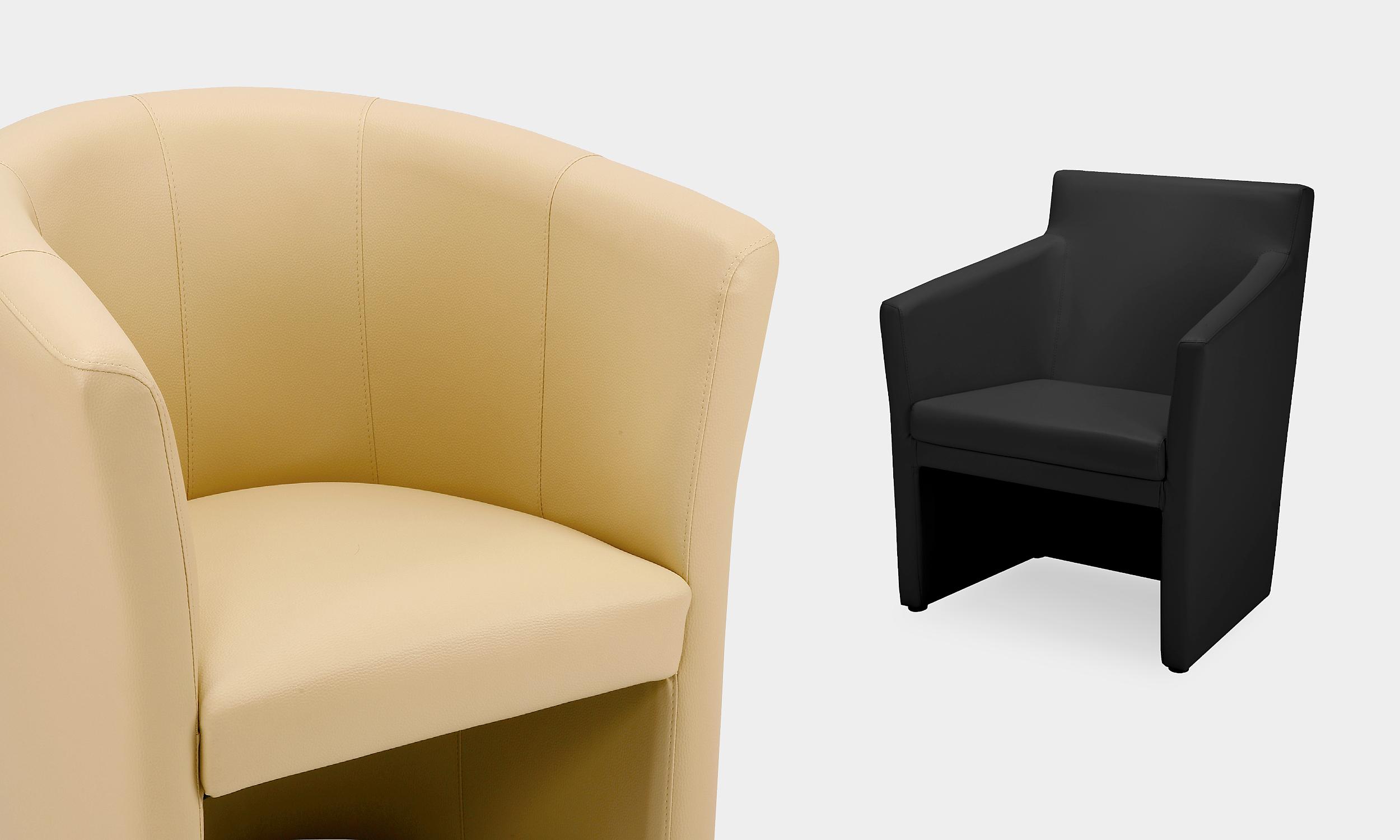 krzesło_Club02