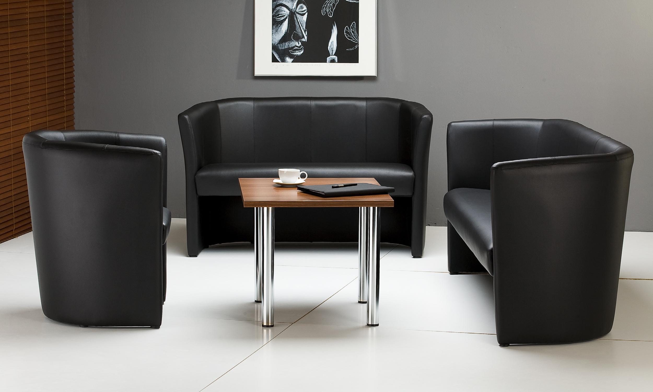 krzesło_Club04