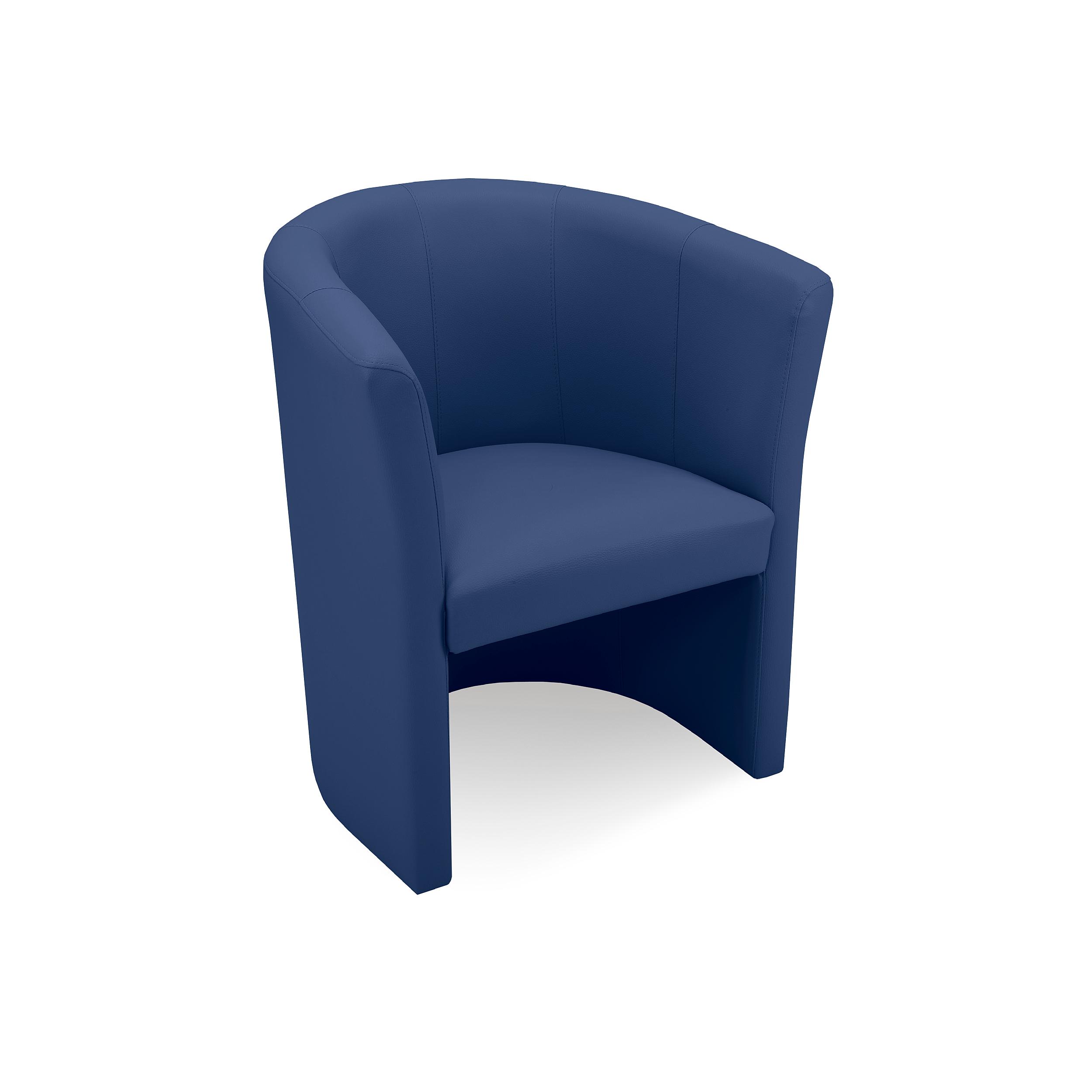 krzesło_Club05