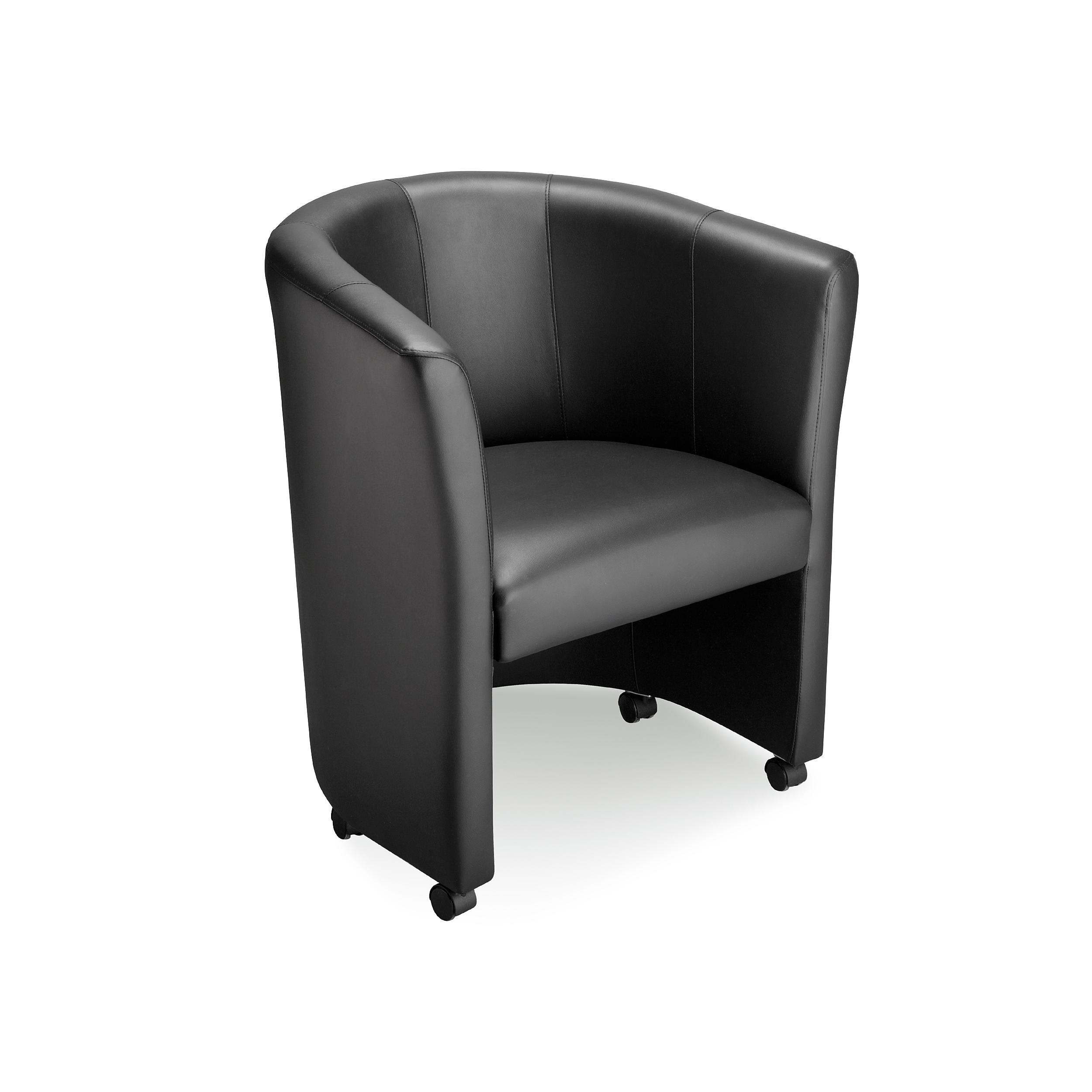 krzesło_Club06