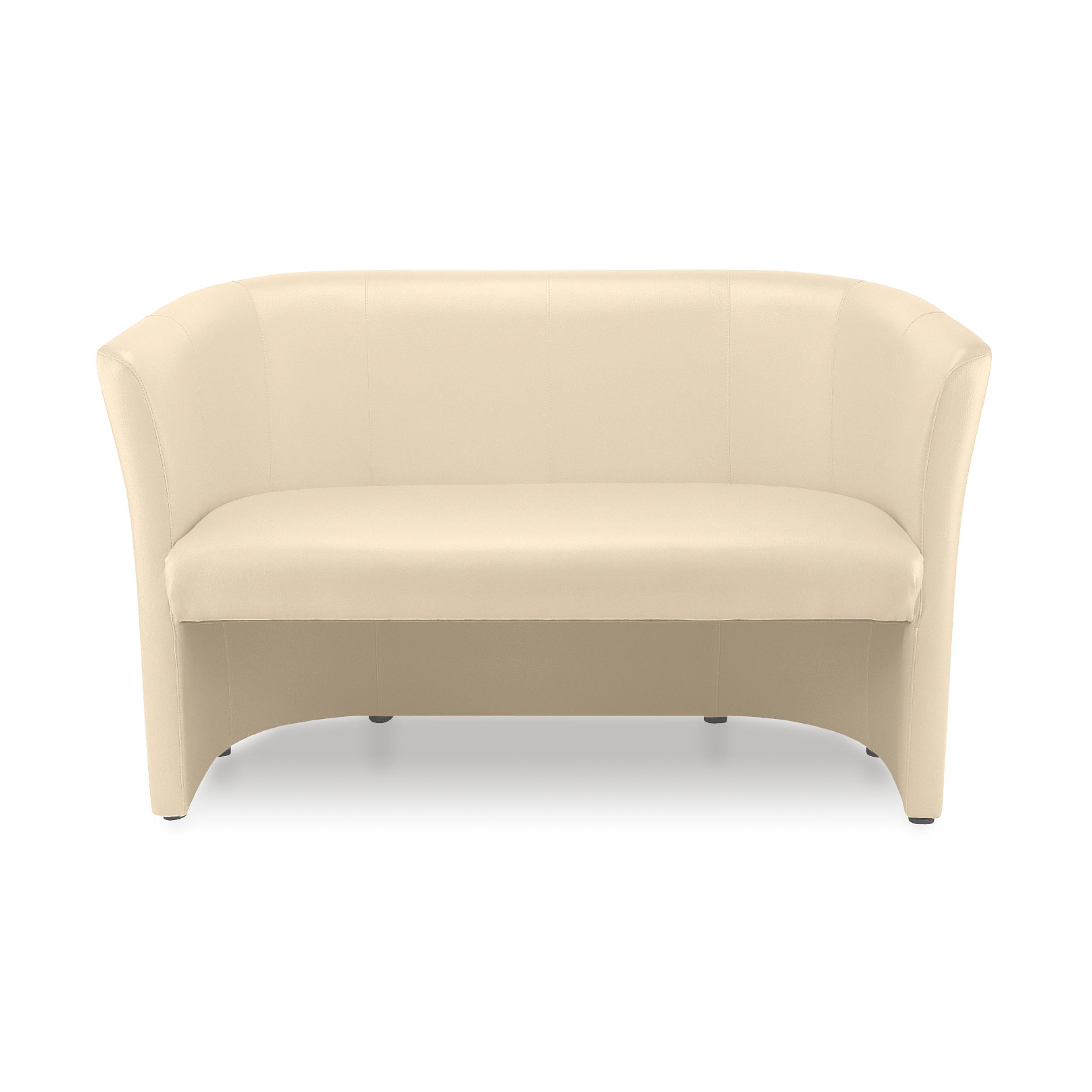 krzesło_Club07