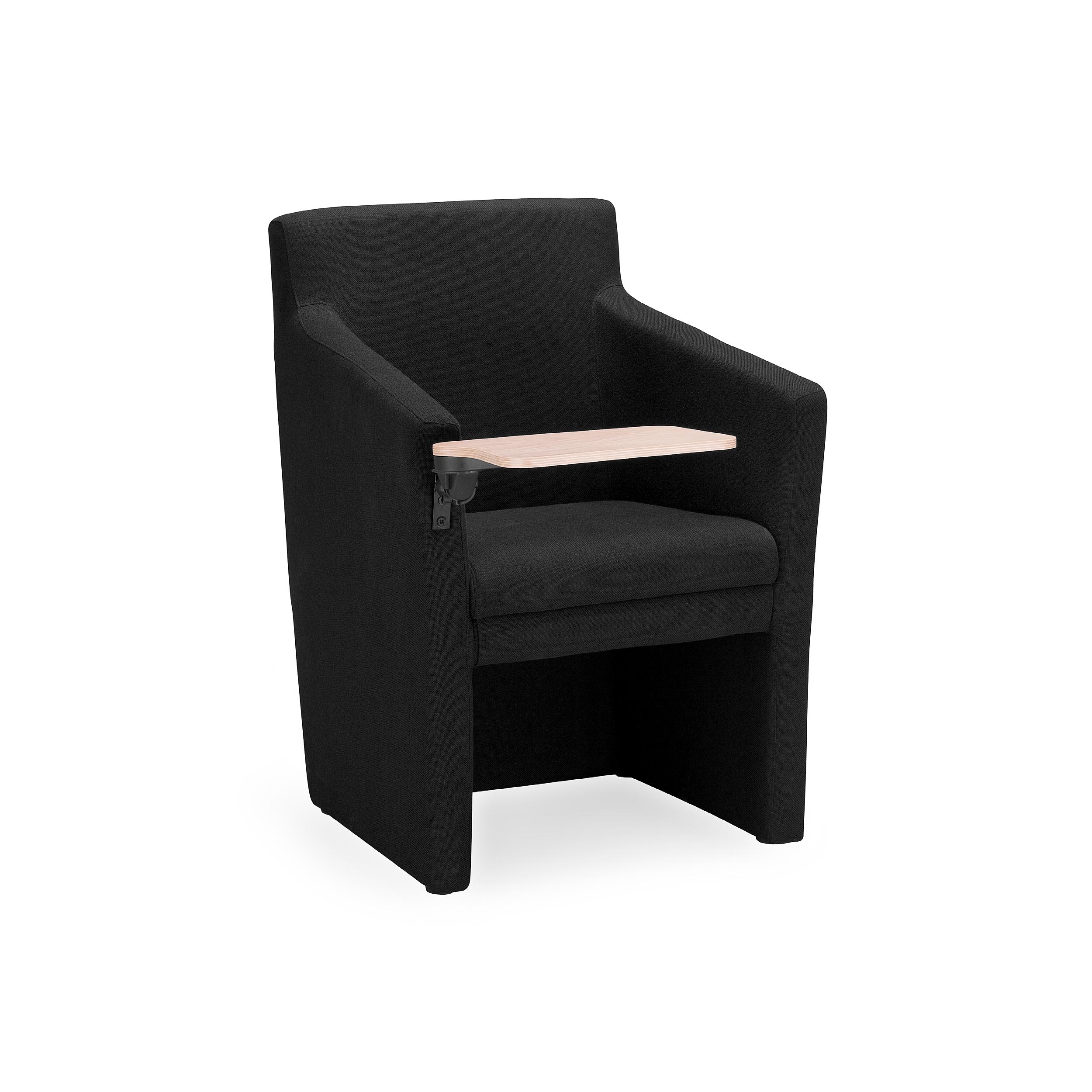 krzesło_Club09