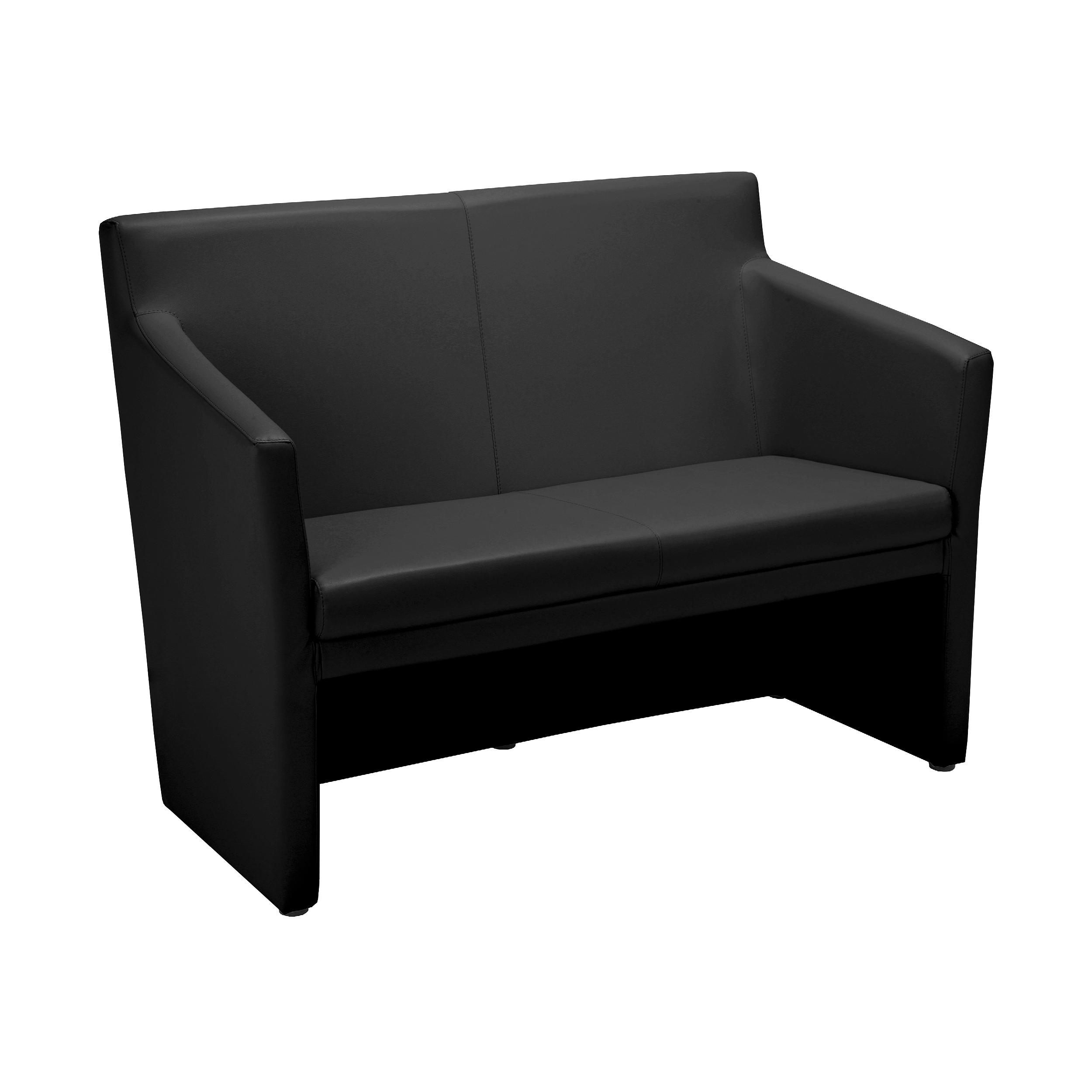 krzesło_Club10