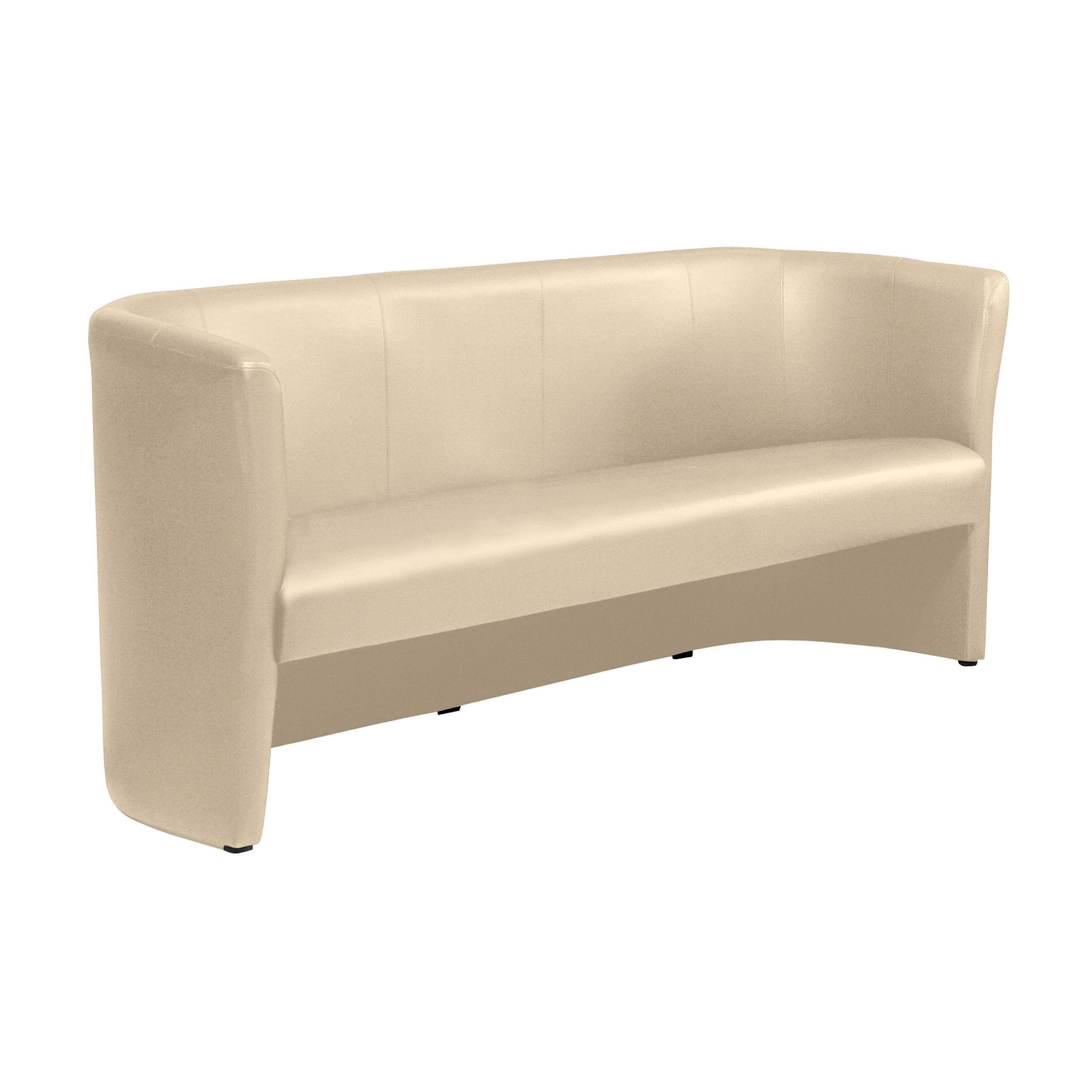 krzesło_Club11