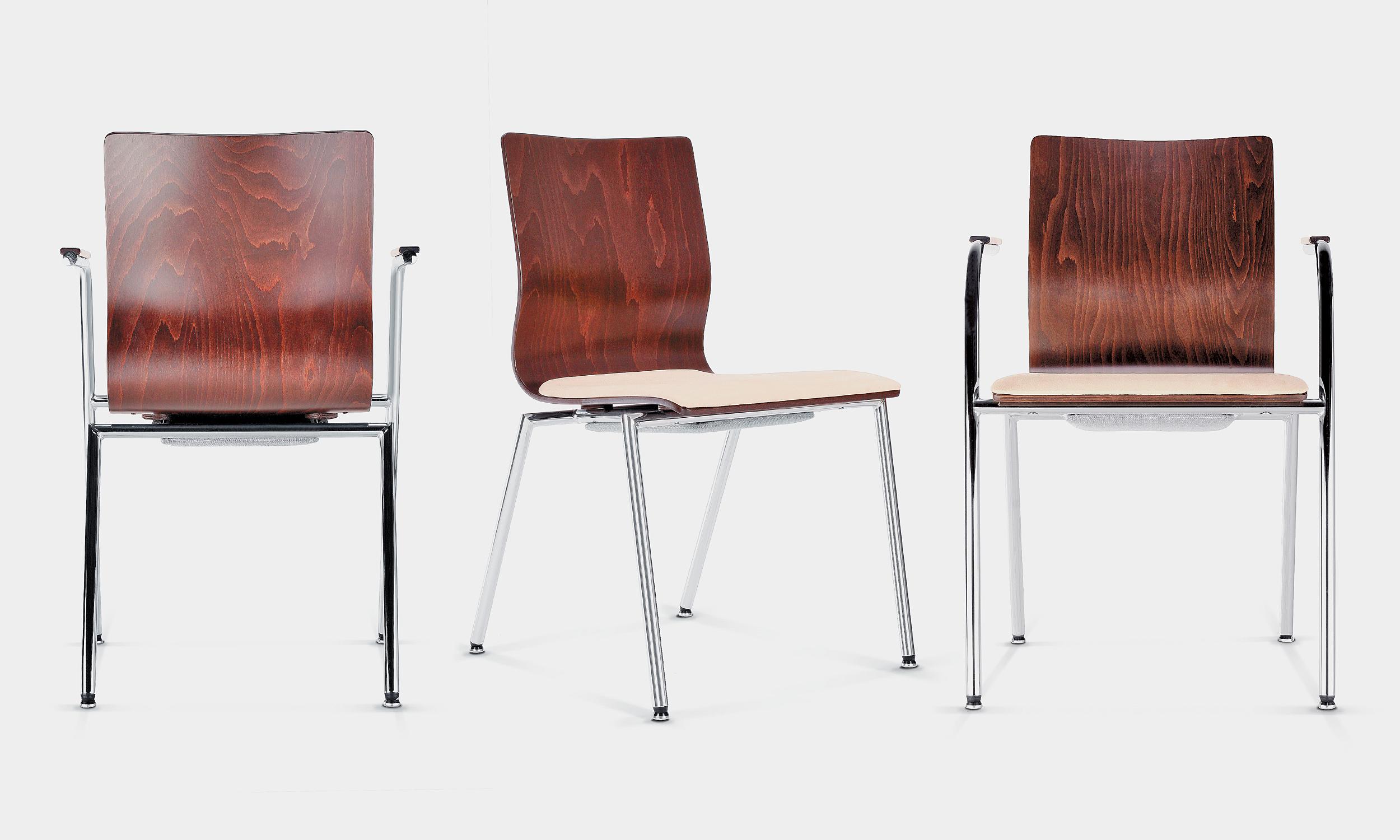 krzesło_Espacio01