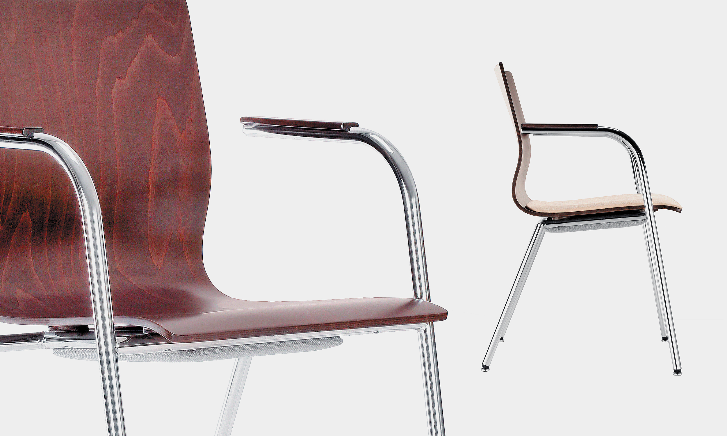 krzesło_Espacio02