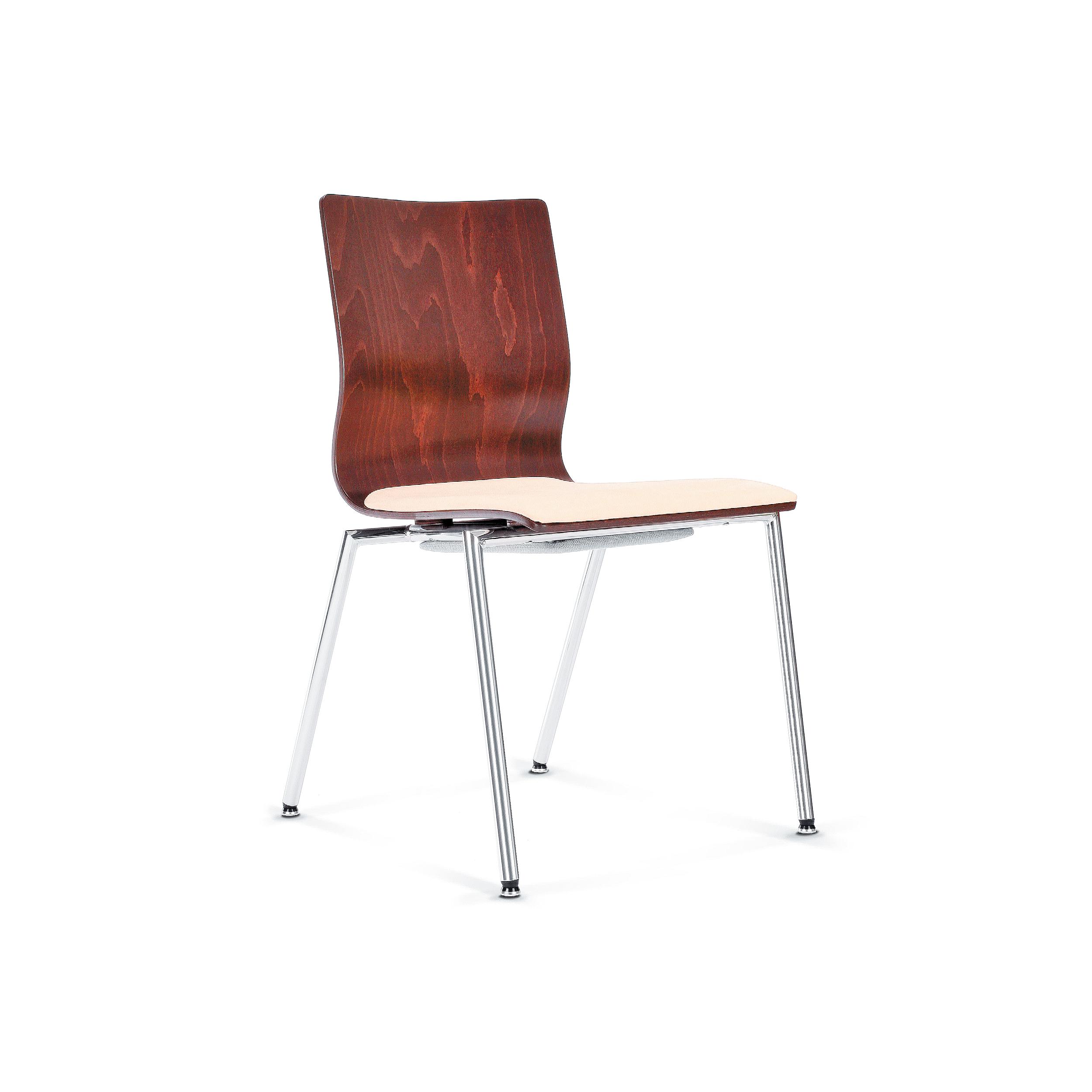 krzesło_Espacio03