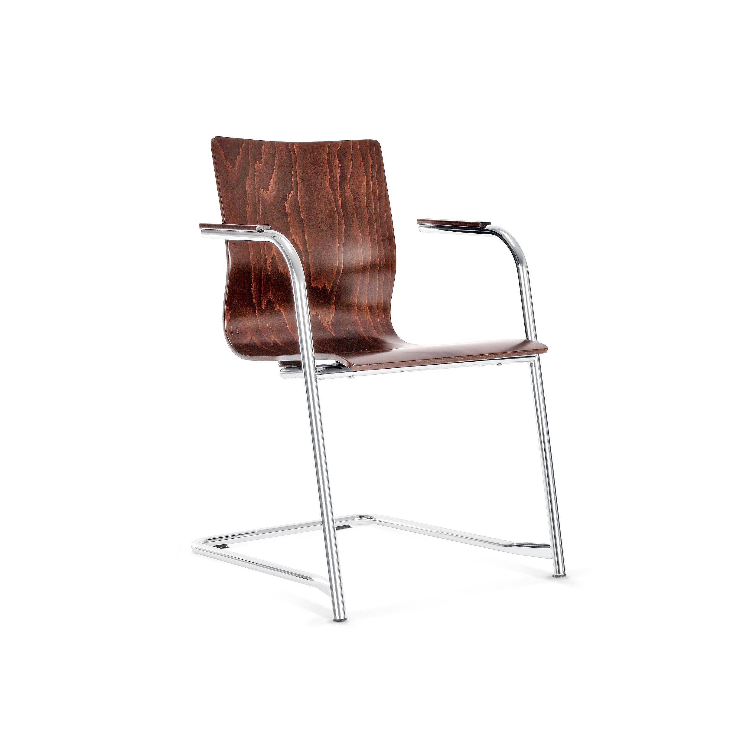 krzesło_Espacio05