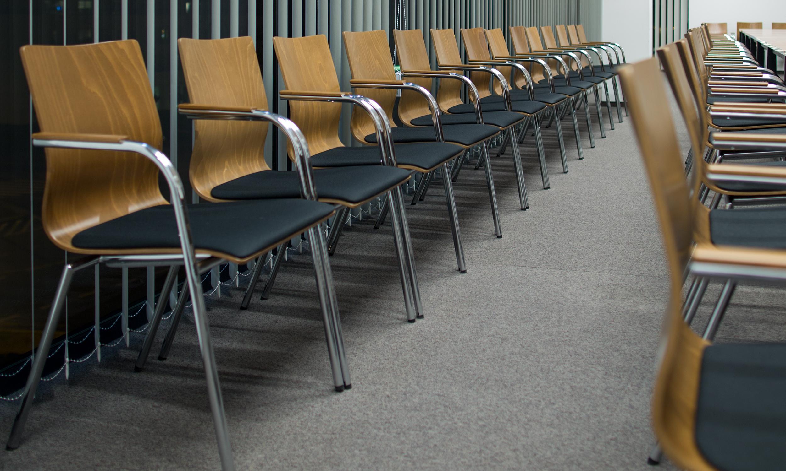 krzesło_Espacio06