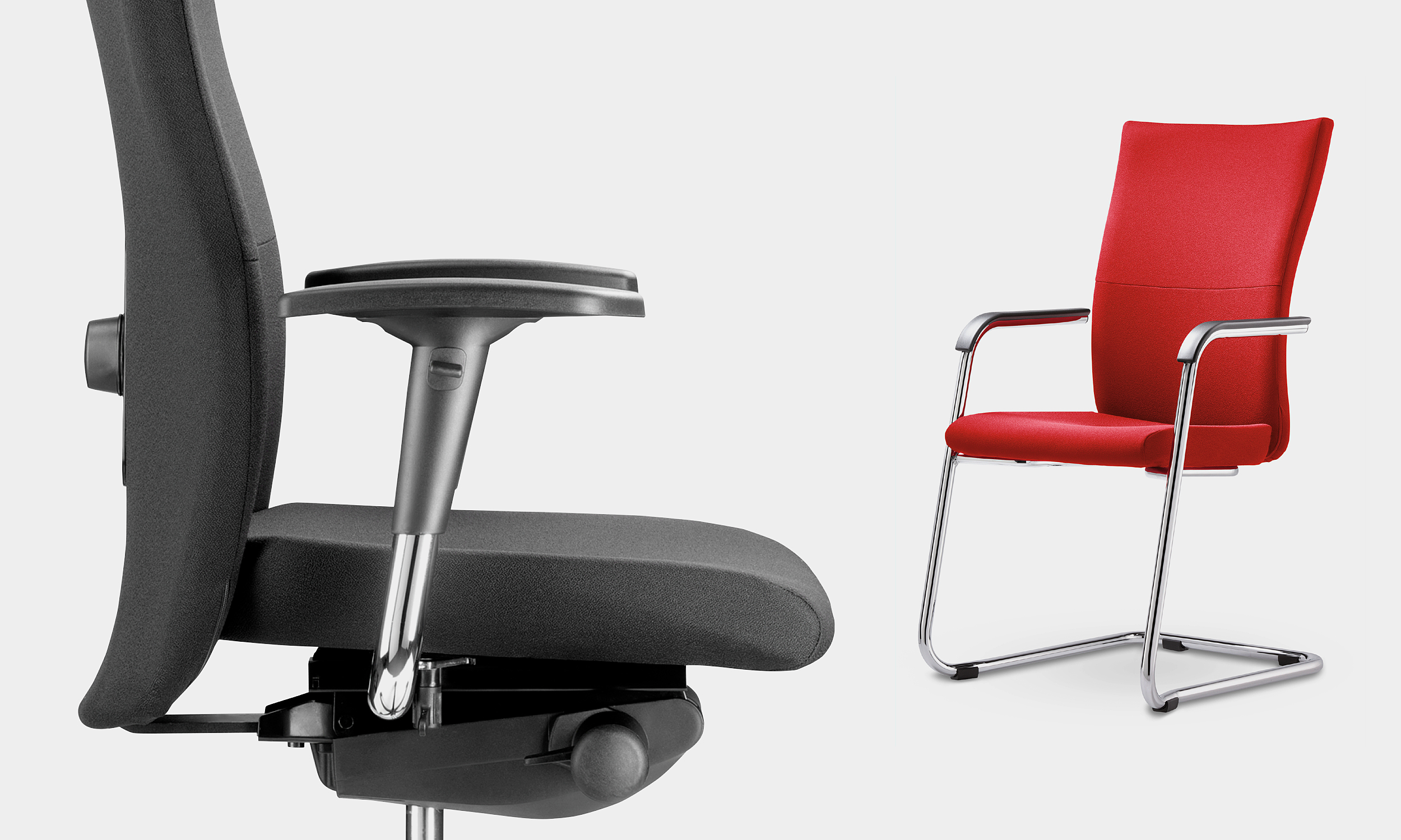 krzesło_Extra02