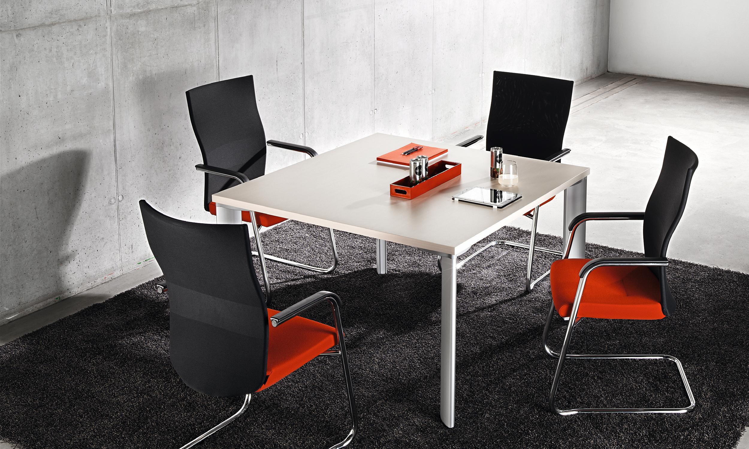 krzesło_Extra03
