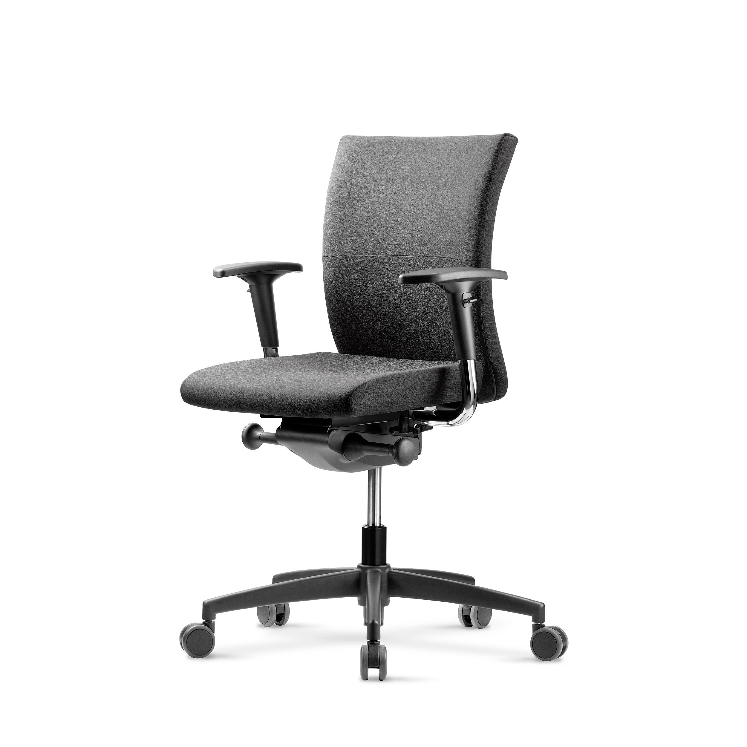 krzesło_Extra05