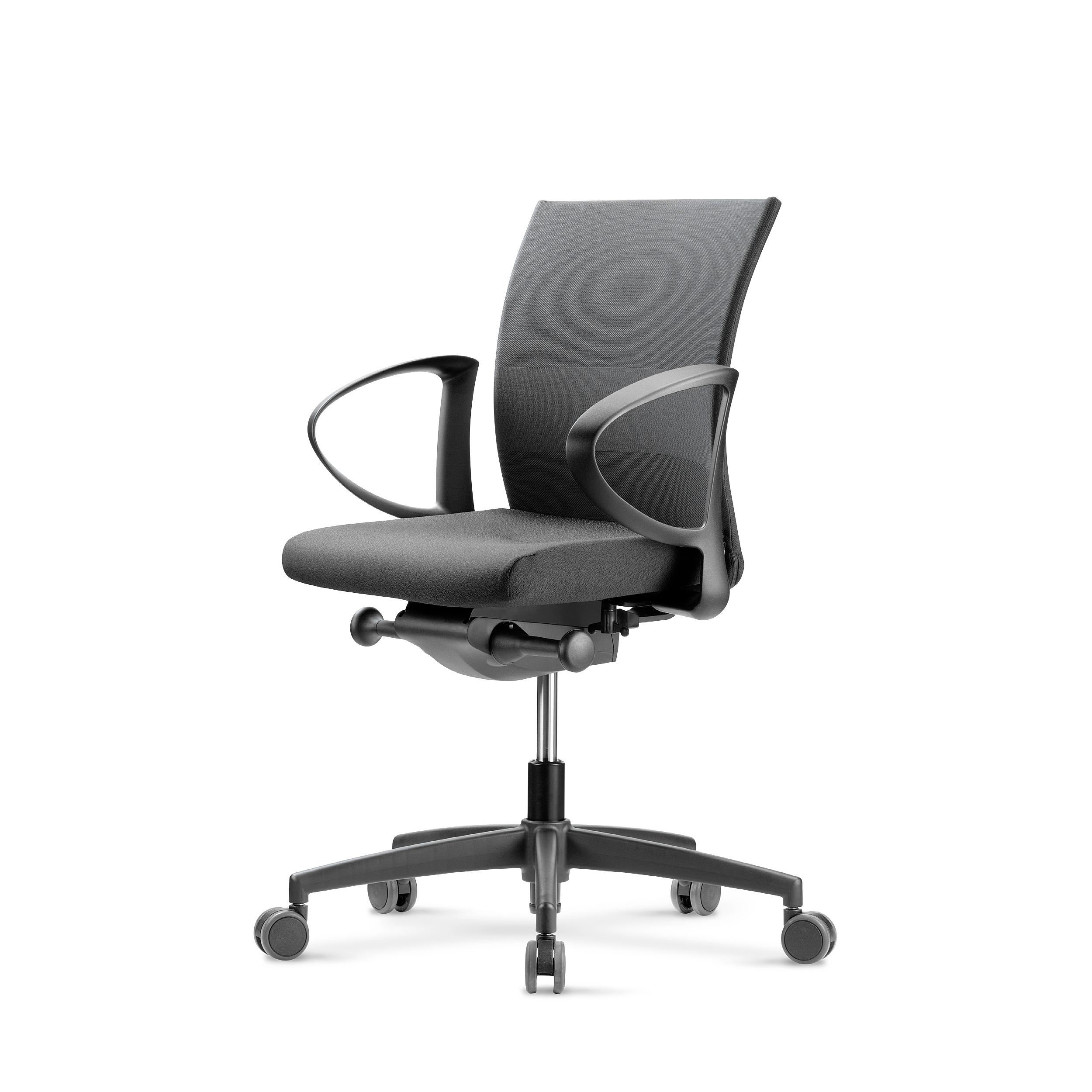 krzesło_Extra06