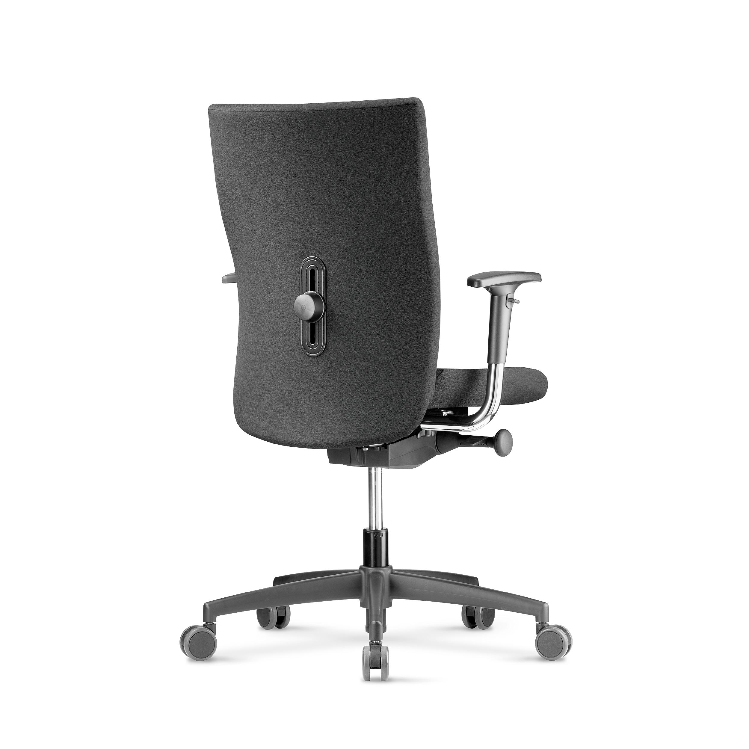 krzesło_Extra07