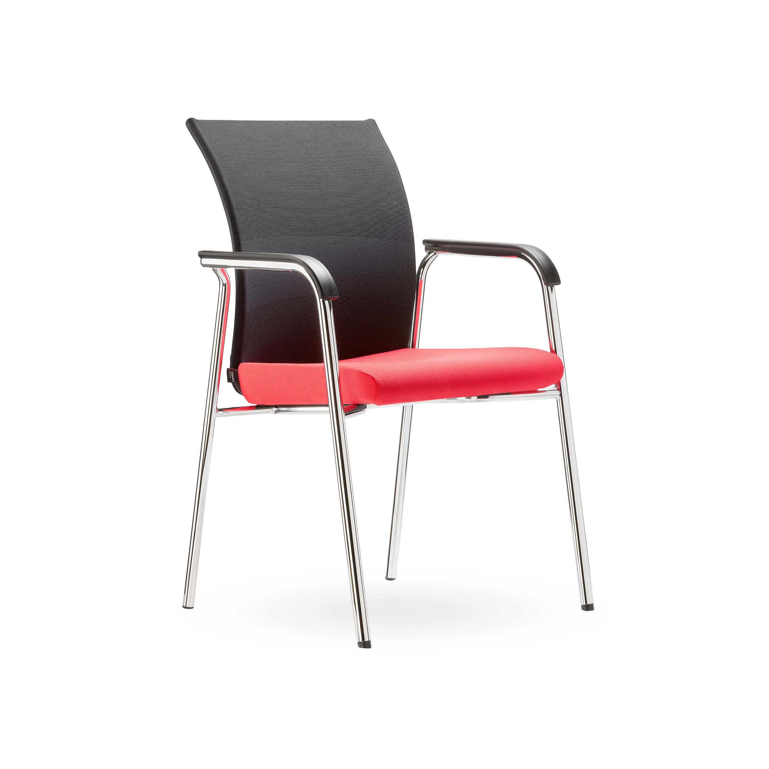 krzesło_Extra12