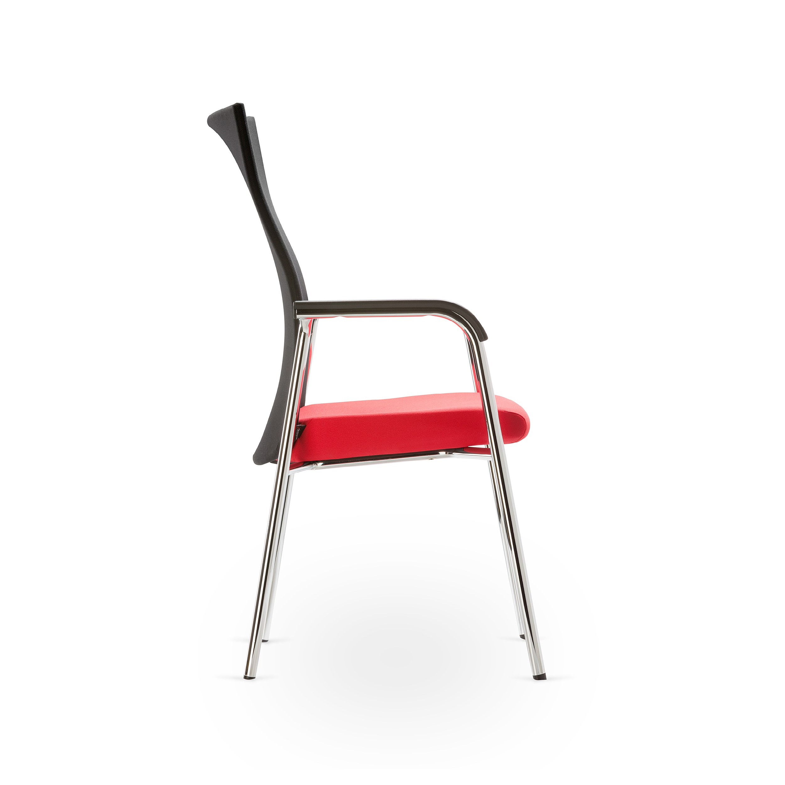 krzesło_Extra13