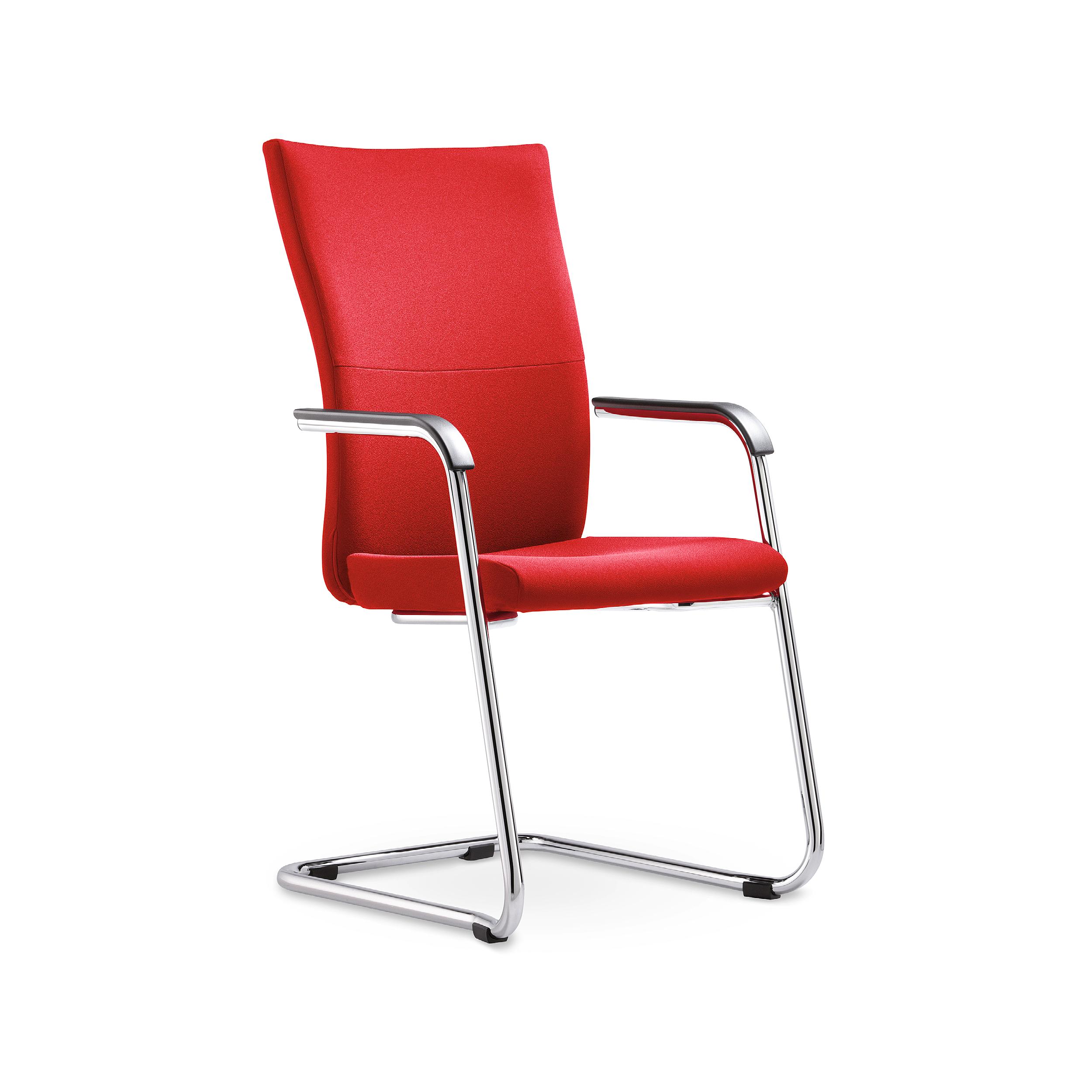 krzesło_Extra14