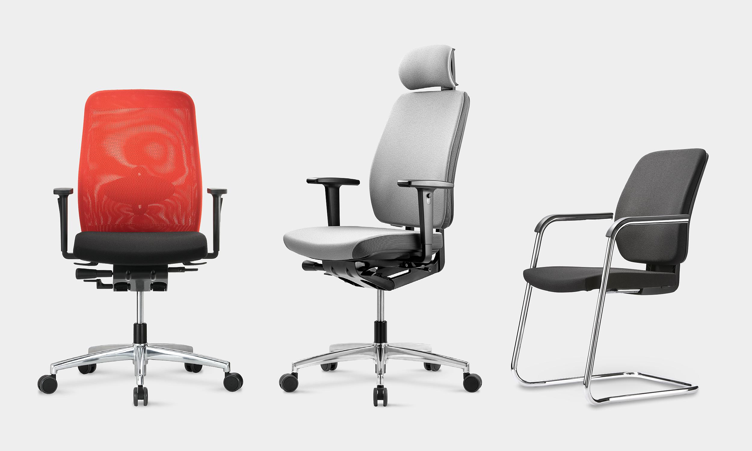 krzesło_GLOBEline01