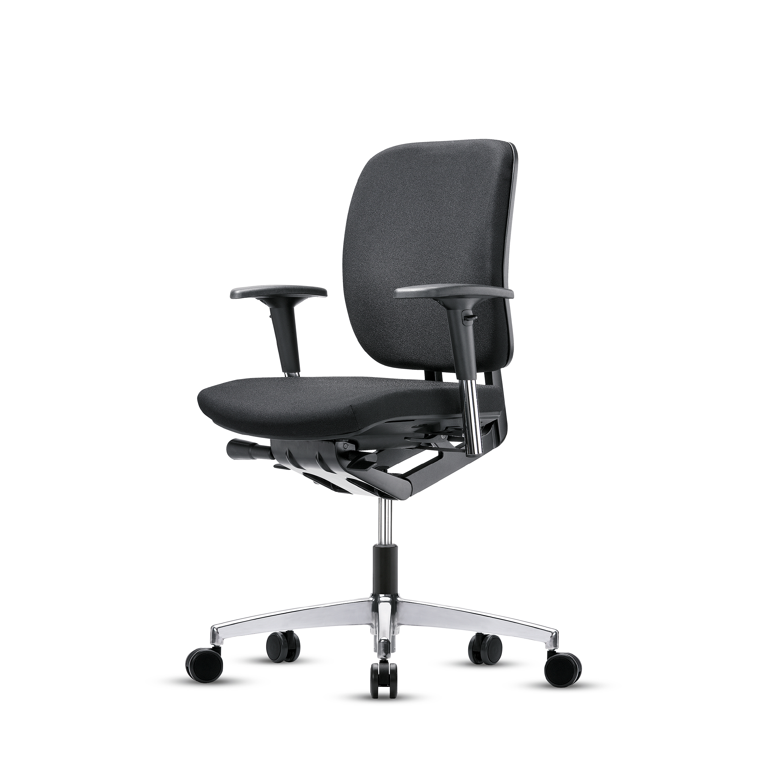 krzesło_GLOBEline04