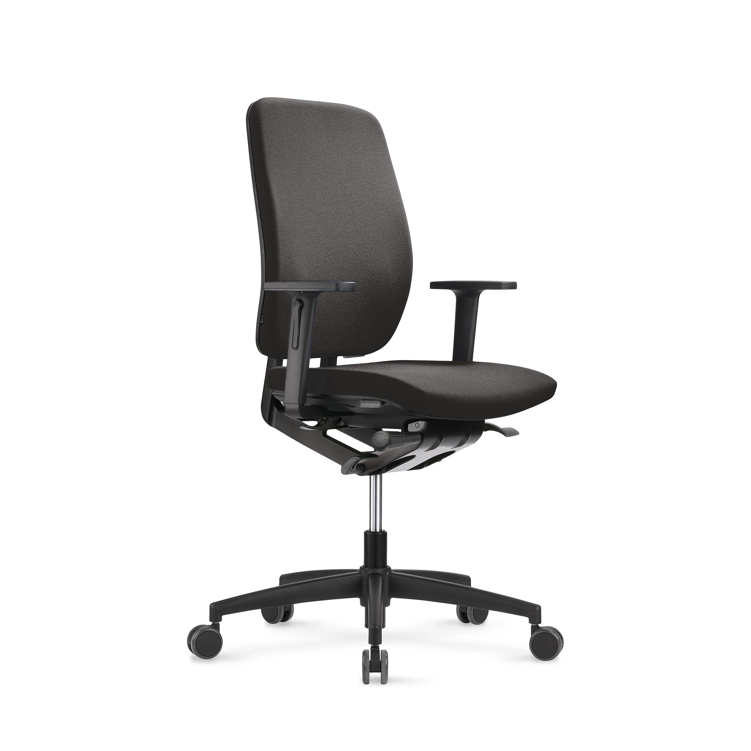 krzesło_GLOBEline05