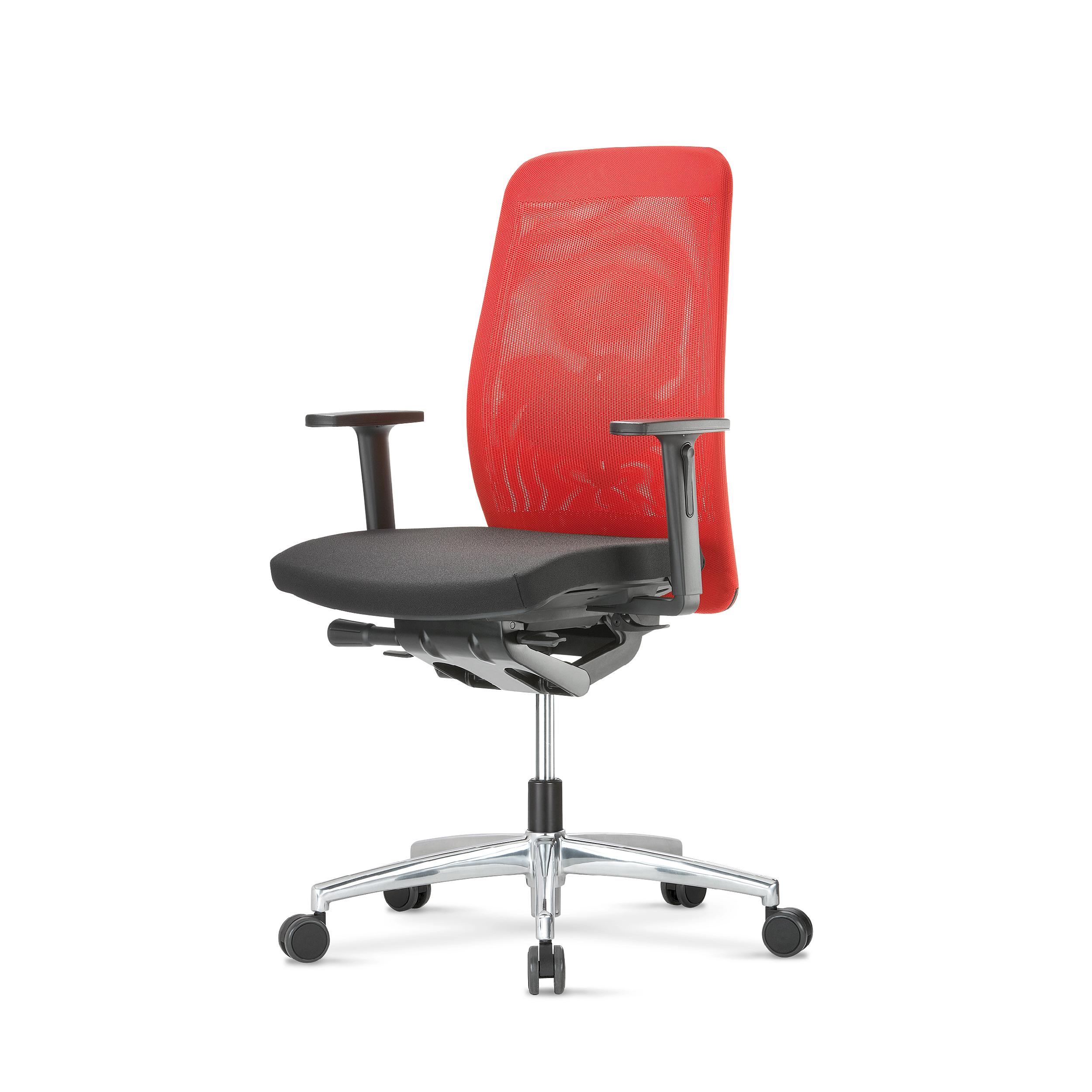 krzesło_GLOBEline06