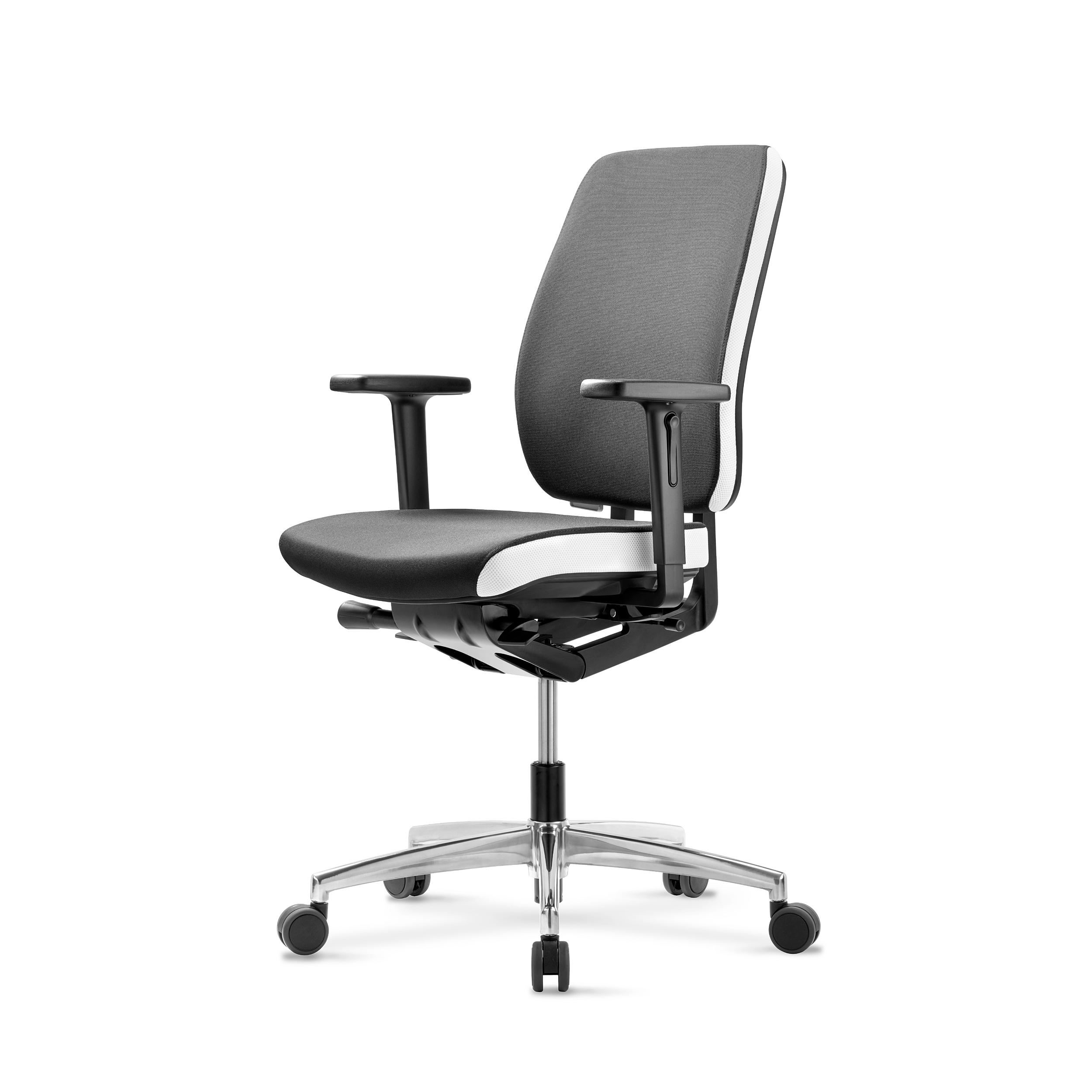 krzesło_GLOBEline07