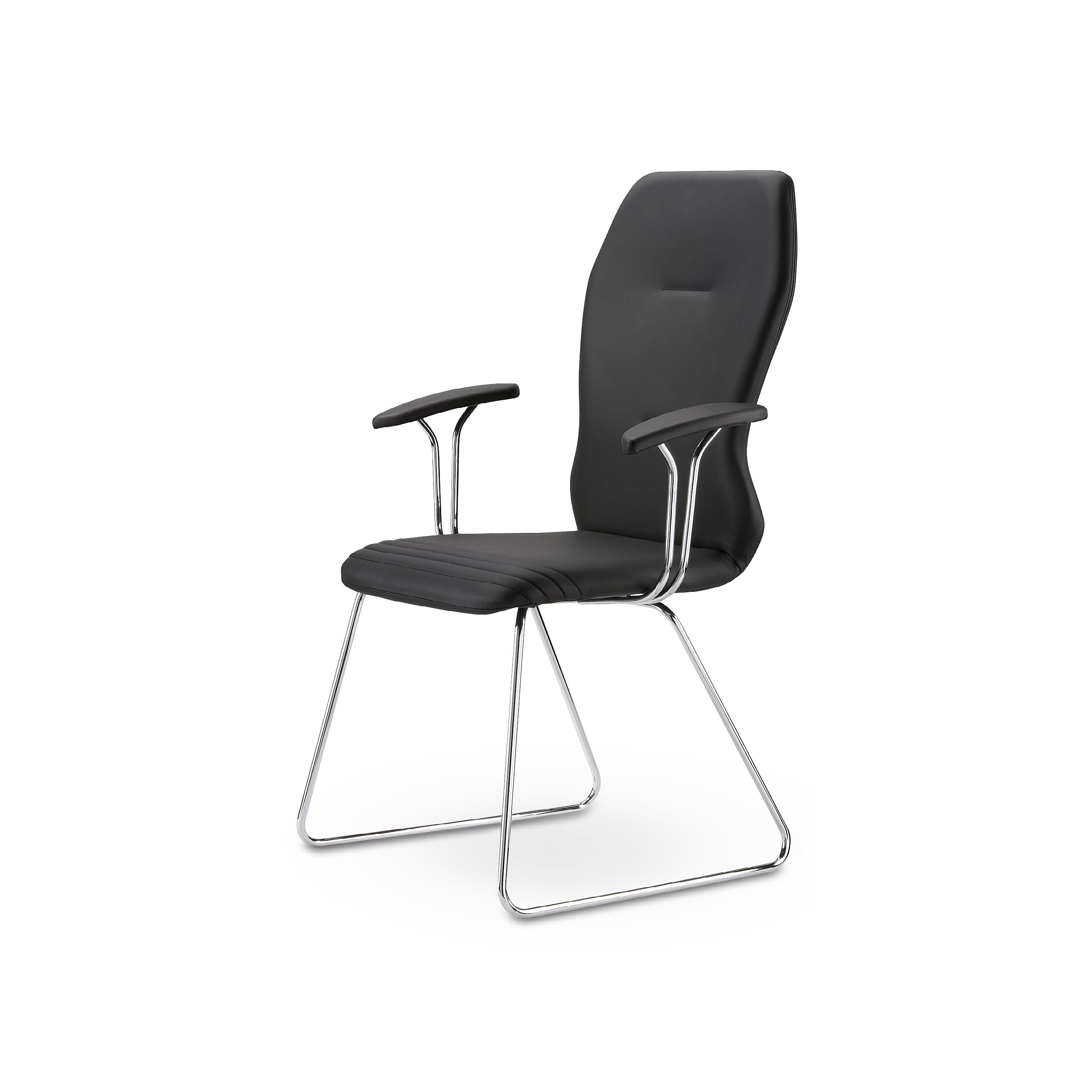 krzesło_Galileo02