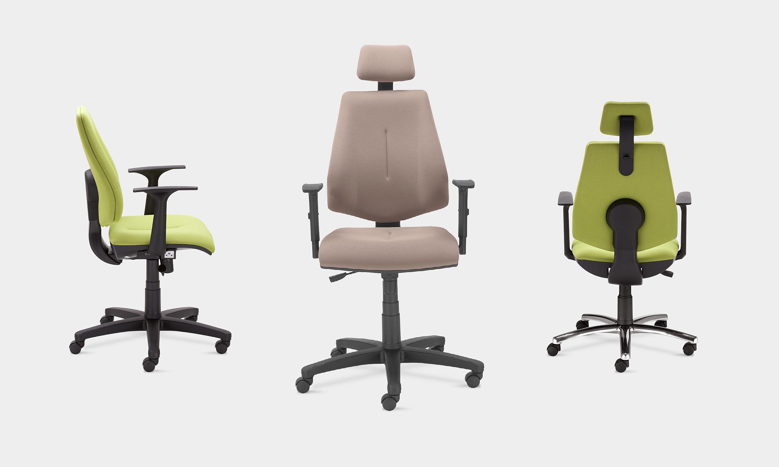 krzesło_Gem01