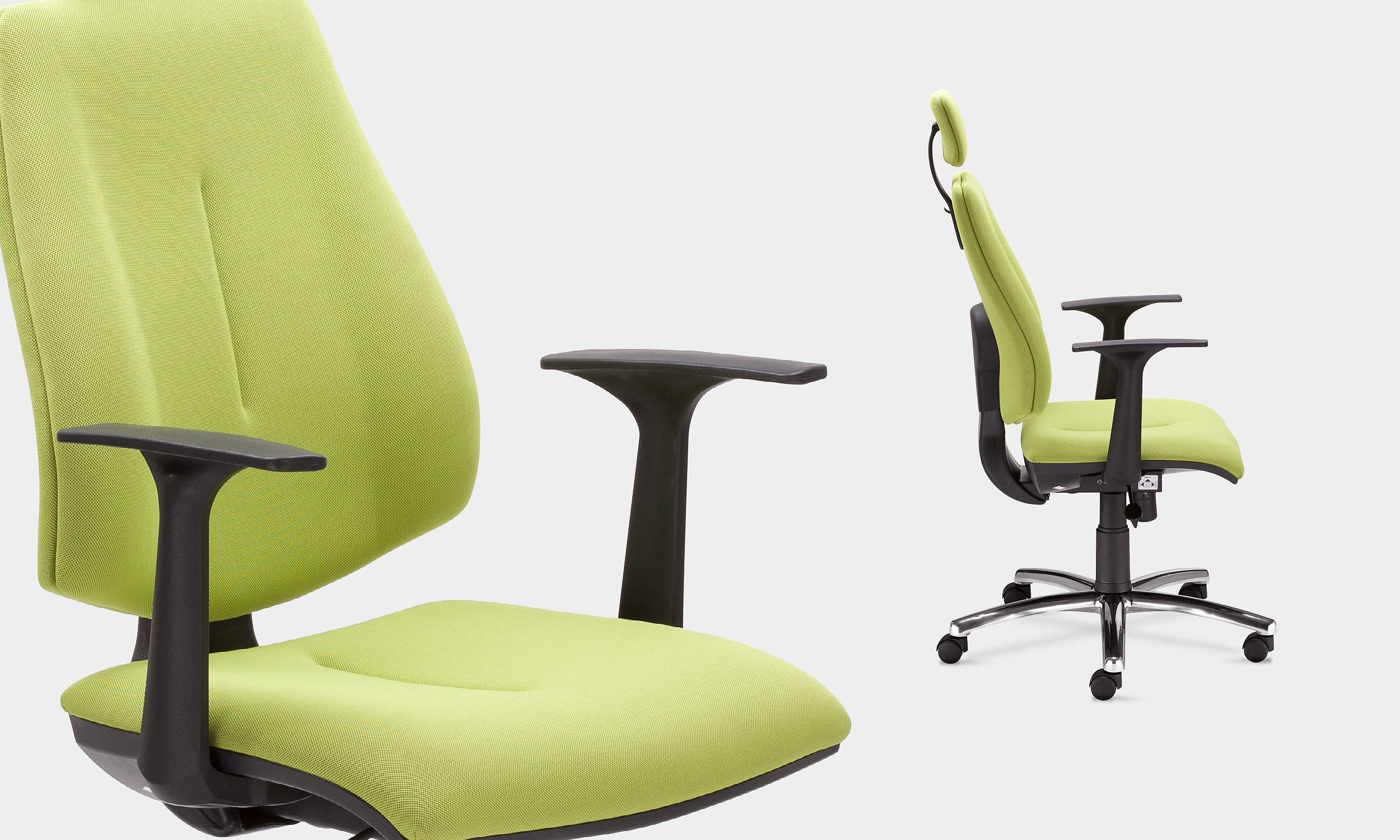 krzesło_Gem02